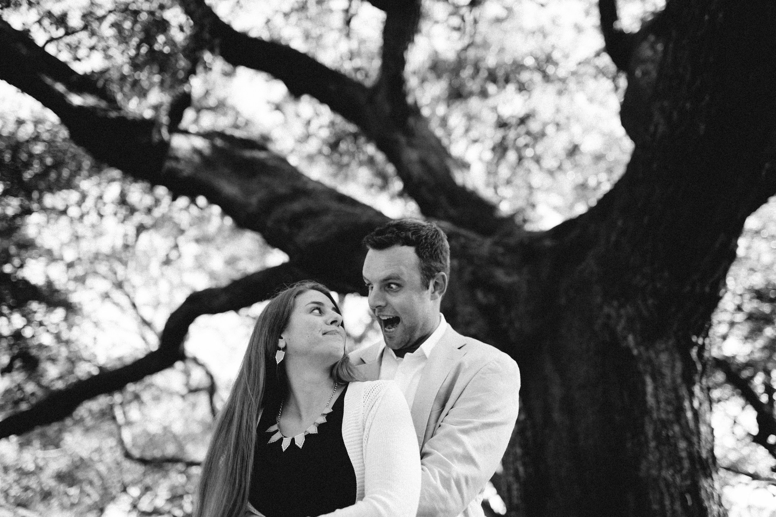 ShadowShinePictures-RachelDavid-Eudy-Engagement-Photography-92.jpg
