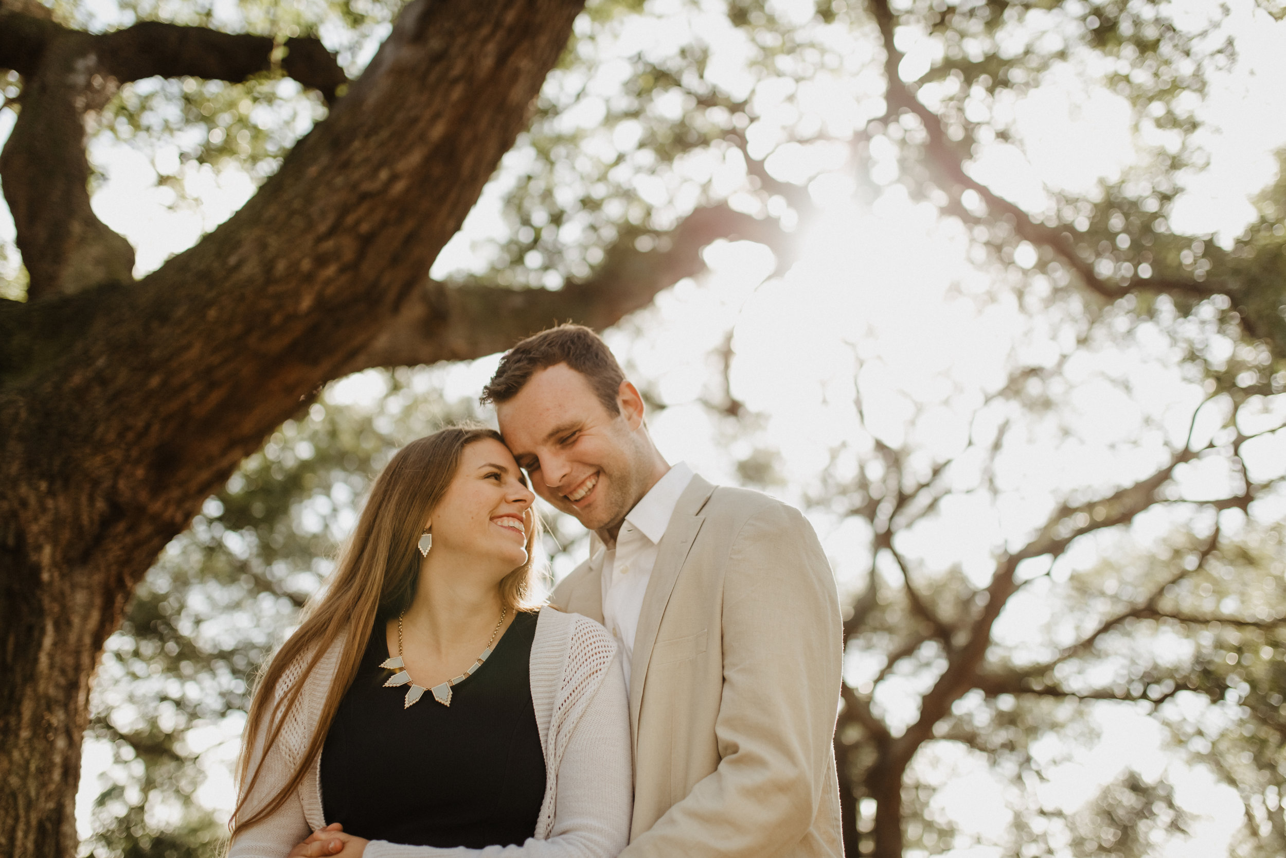 ShadowShinePictures-RachelDavid-Eudy-Engagement-Photography-110.jpg