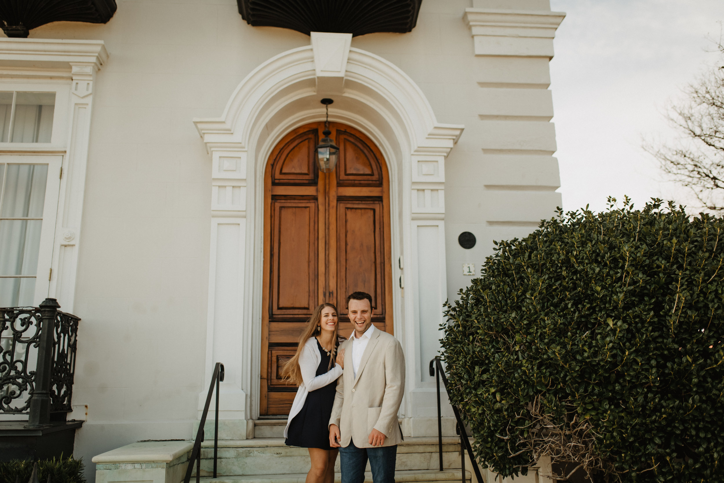 ShadowShinePictures-RachelDavid-Eudy-Engagement-Photography-146.jpg