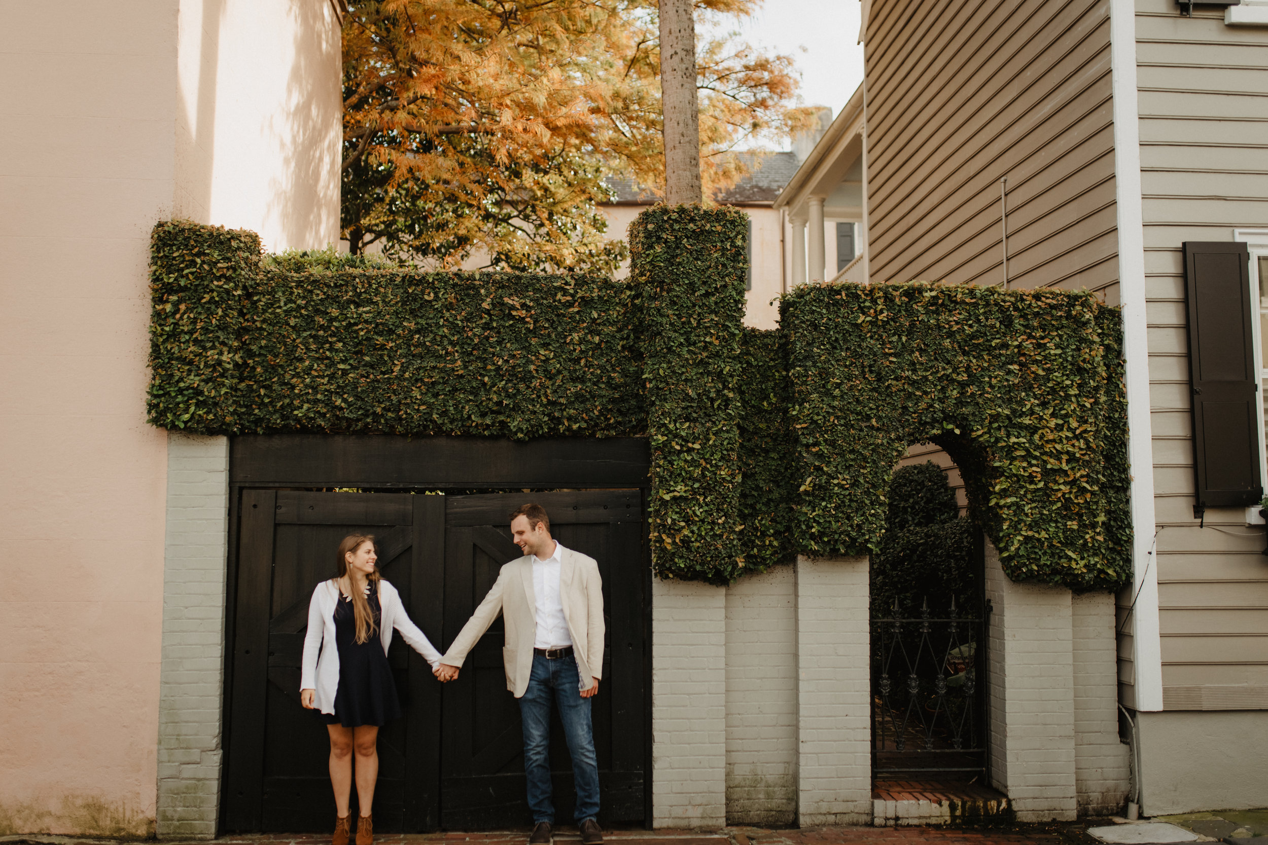 ShadowShinePictures-RachelDavid-Eudy-Engagement-Photography-266.jpg
