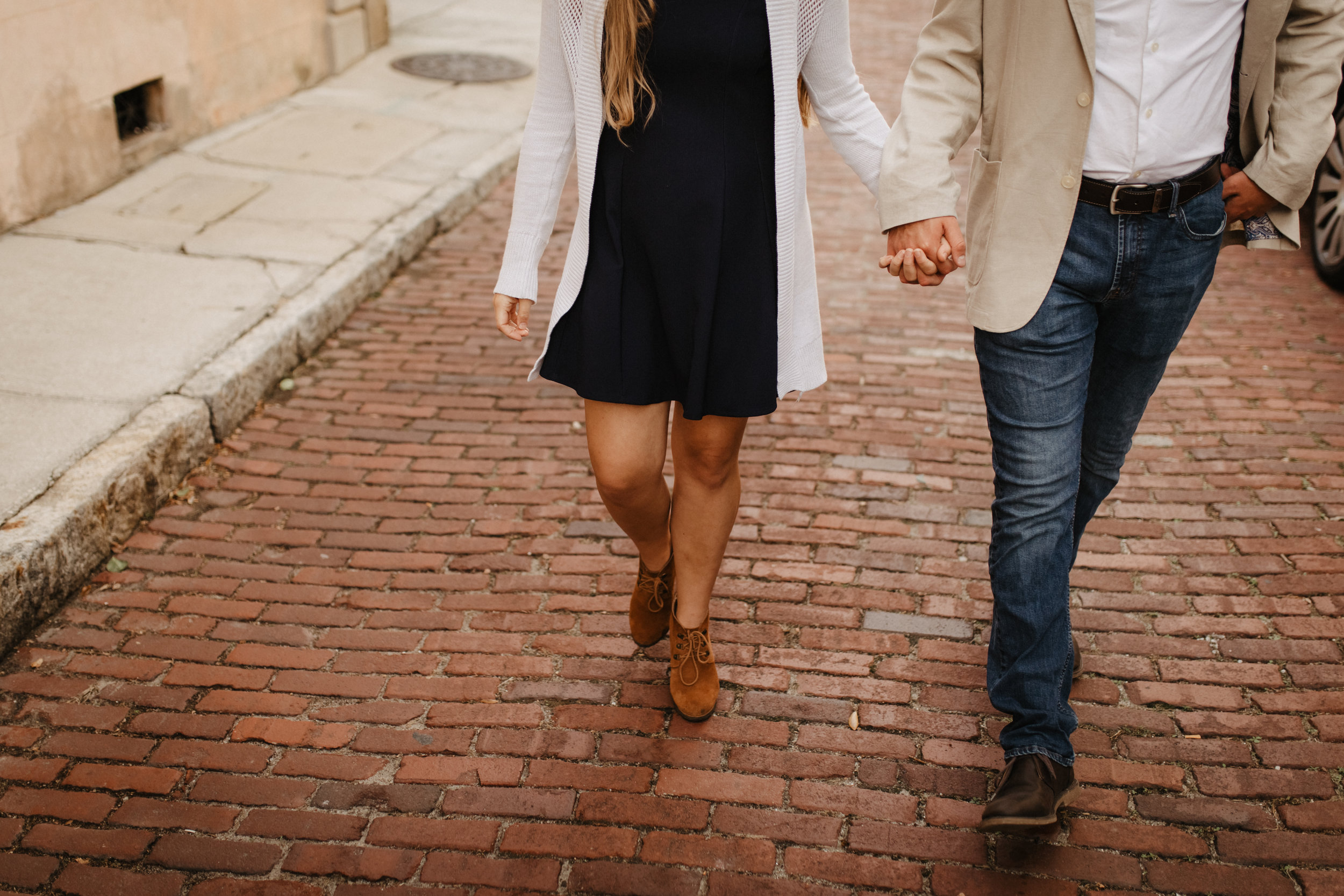 ShadowShinePictures-RachelDavid-Eudy-Engagement-Photography-385.jpg
