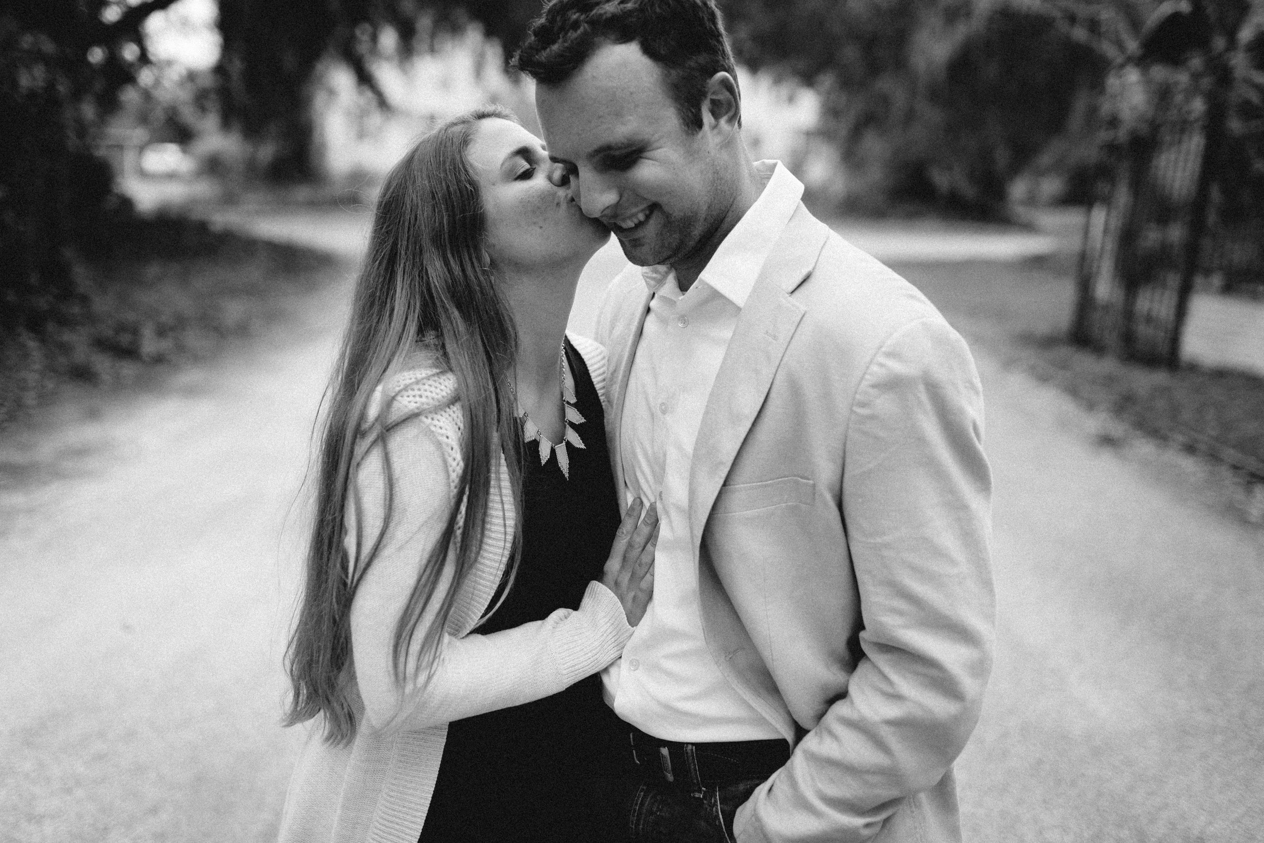 ShadowShinePictures-RachelDavid-Eudy-Engagement-Photography-417.jpg