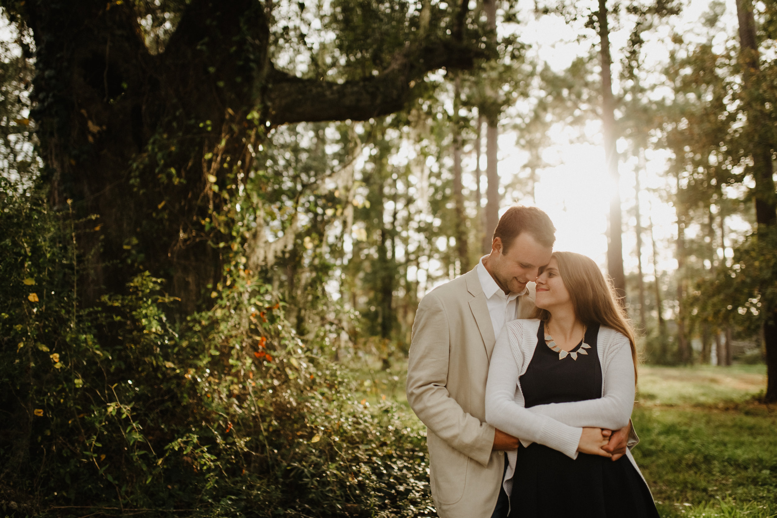 ShadowShinePictures-RachelDavid-Eudy-Engagement-Photography-480.jpg