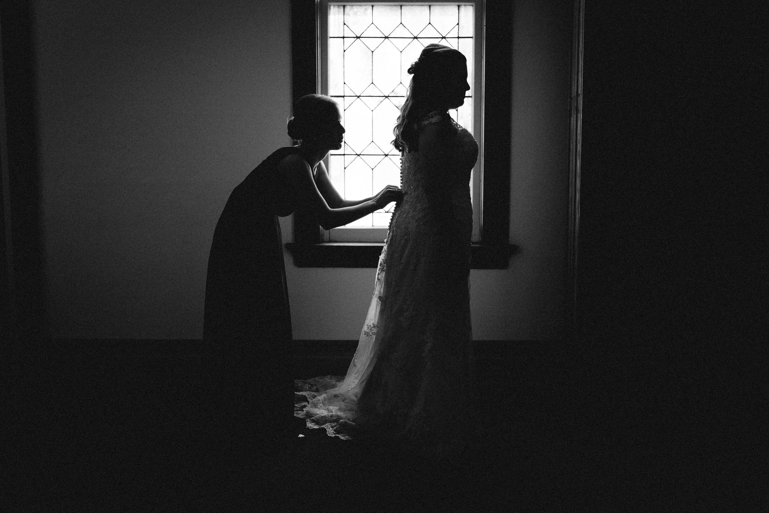 ShadowShinePictures-RachelRyan-Avery-Wedding-Photography-243.jpg