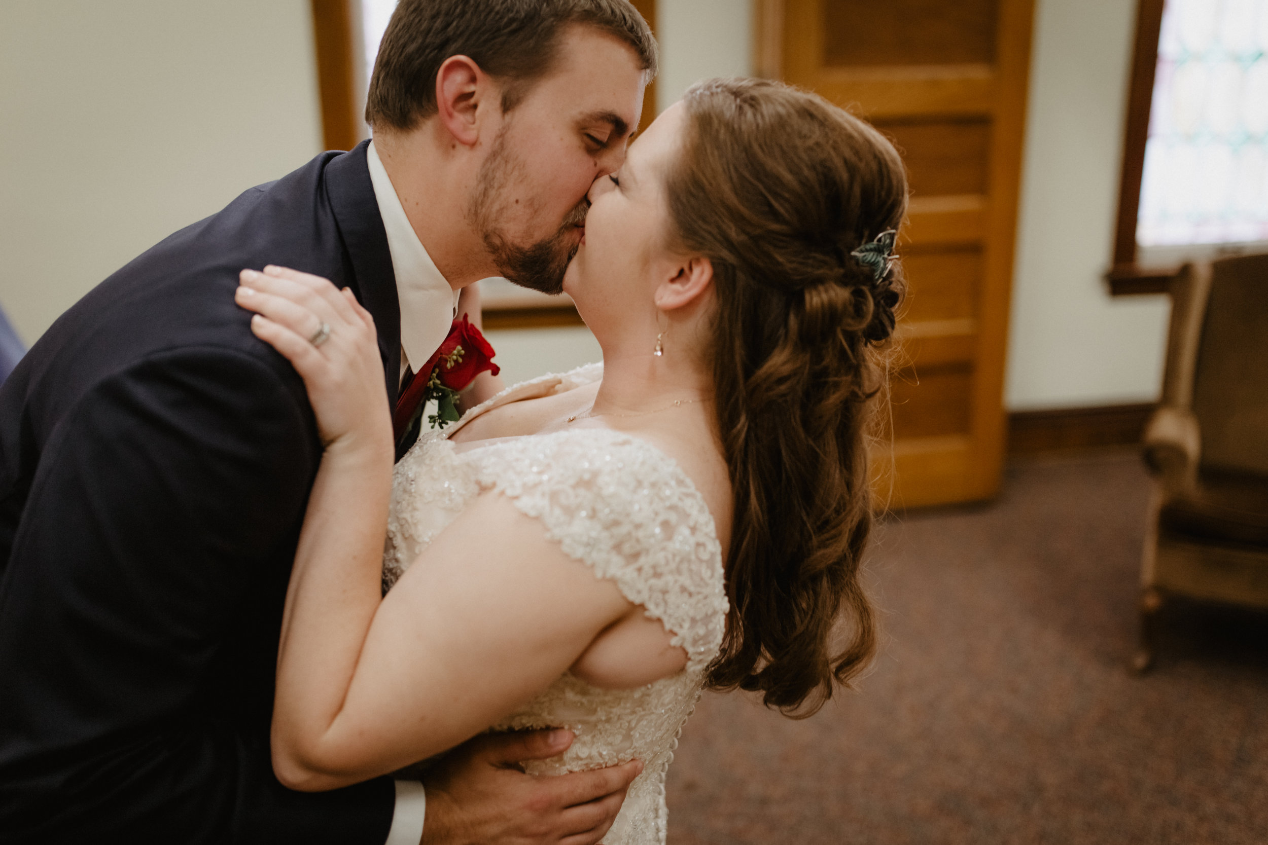 ShadowShinePictures-RachelRyan-Avery-Wedding-Photography-407.jpg
