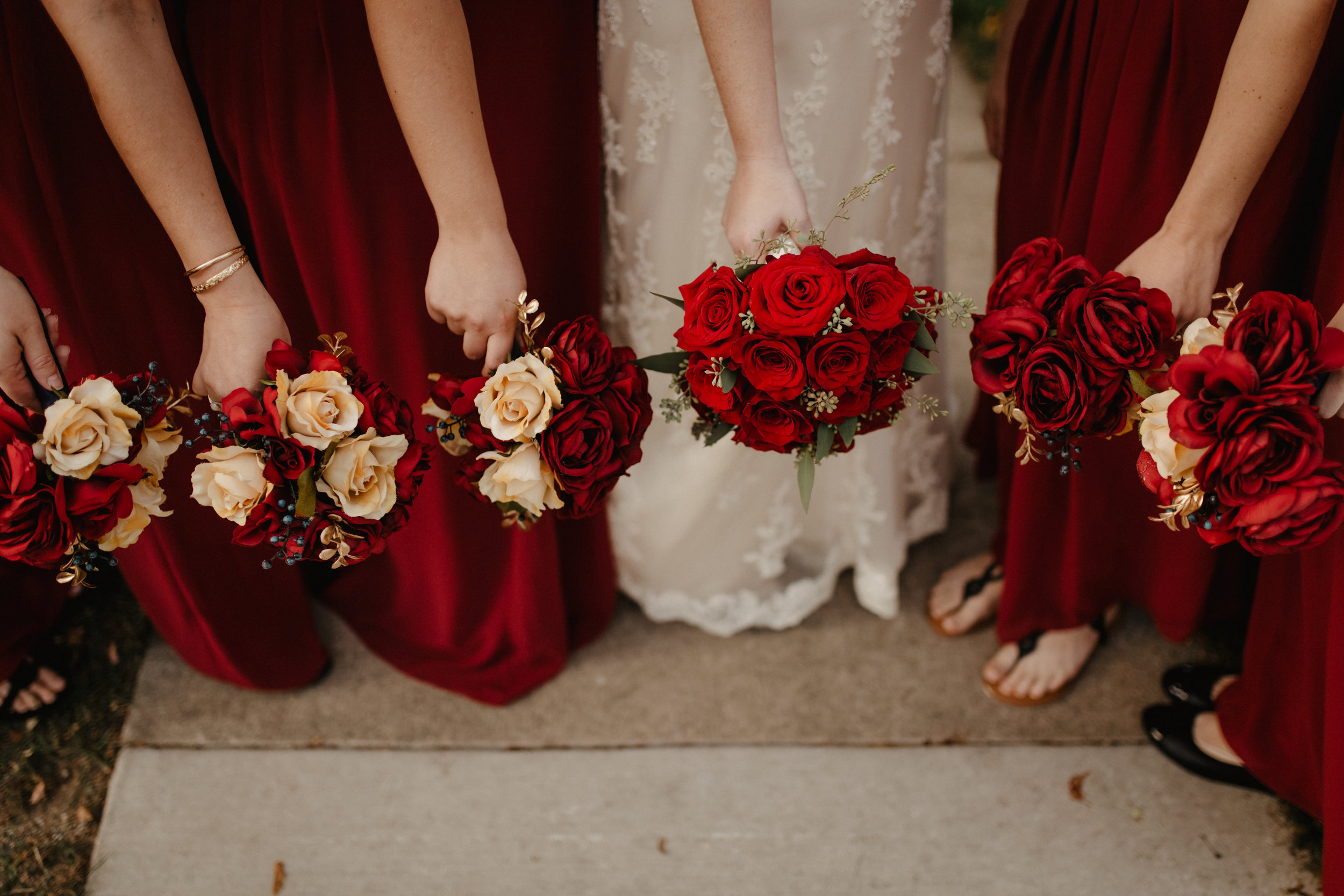 ShadowShinePictures-RachelRyan-Avery-Wedding-Photography-494.jpg