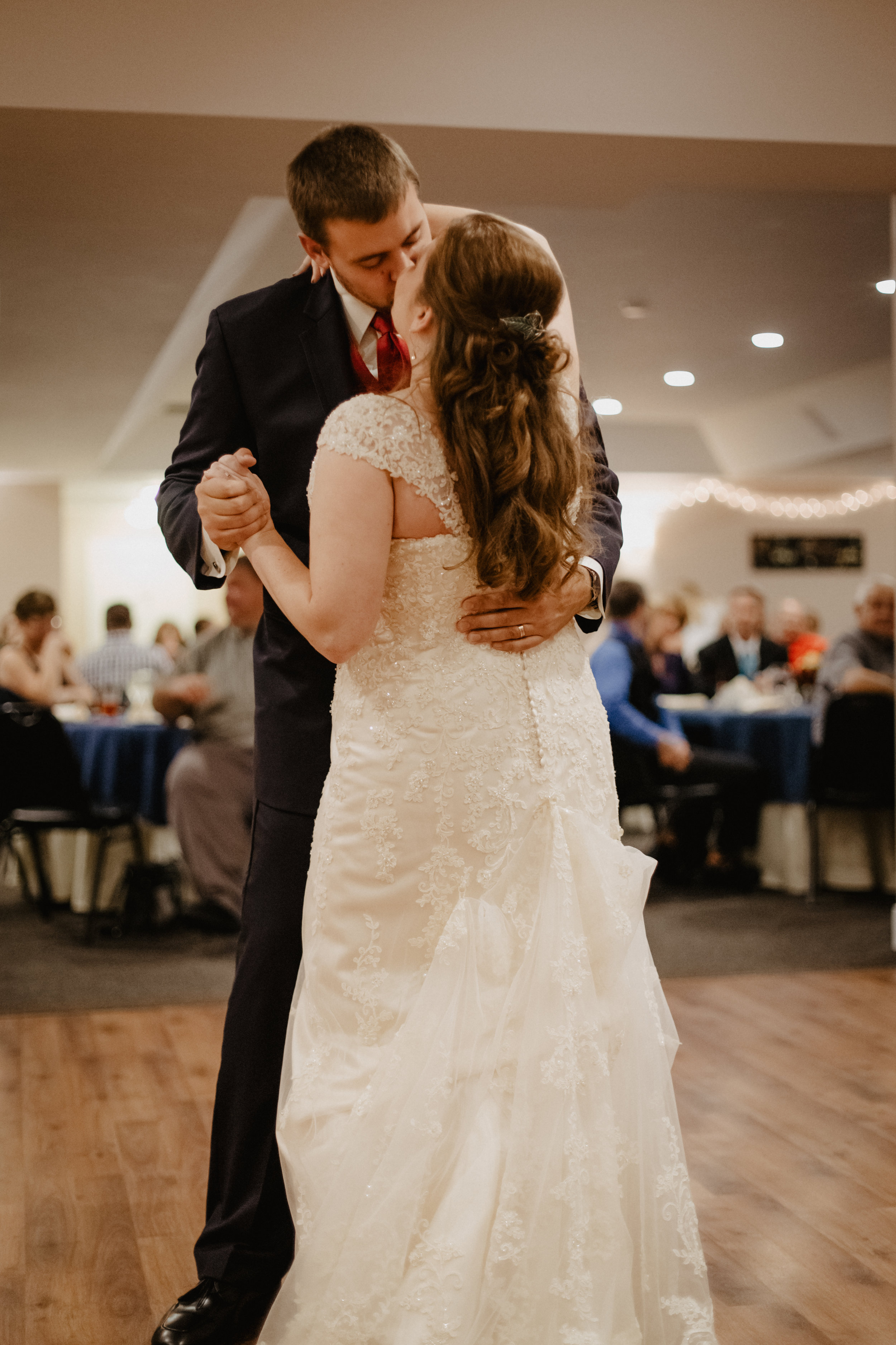 ShadowShinePictures-RachelRyan-Avery-Wedding-Photography-605.jpg
