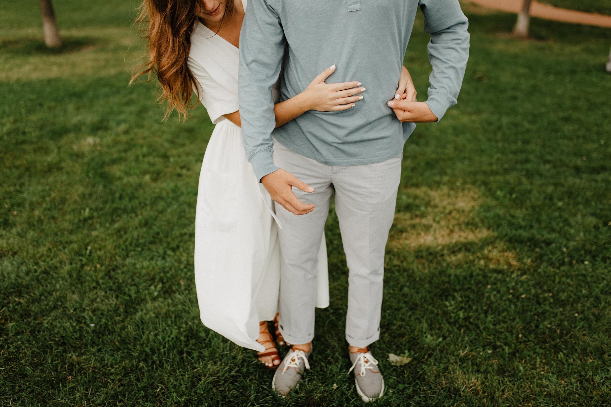 Taryn-Zak-Chicago-Engagement-8