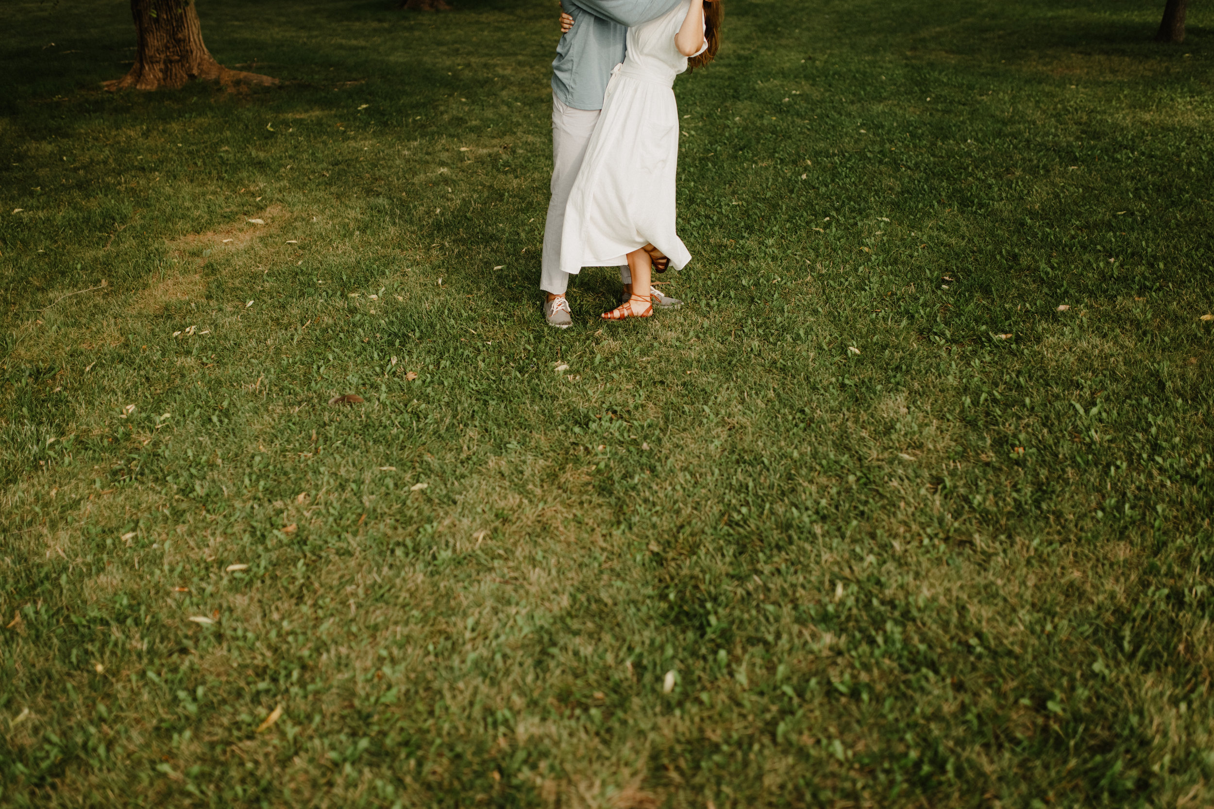 Taryn-Zak-Chicago-Engagement-19