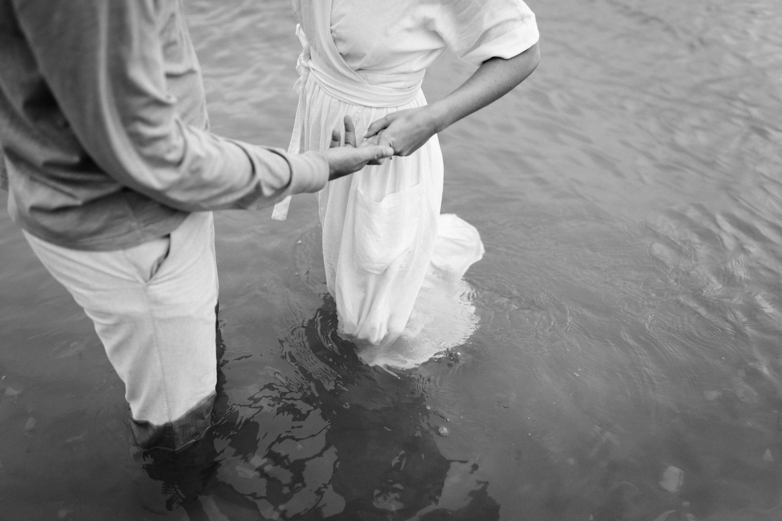 Taryn-Zak-Lake-Michigan-Engagement-32