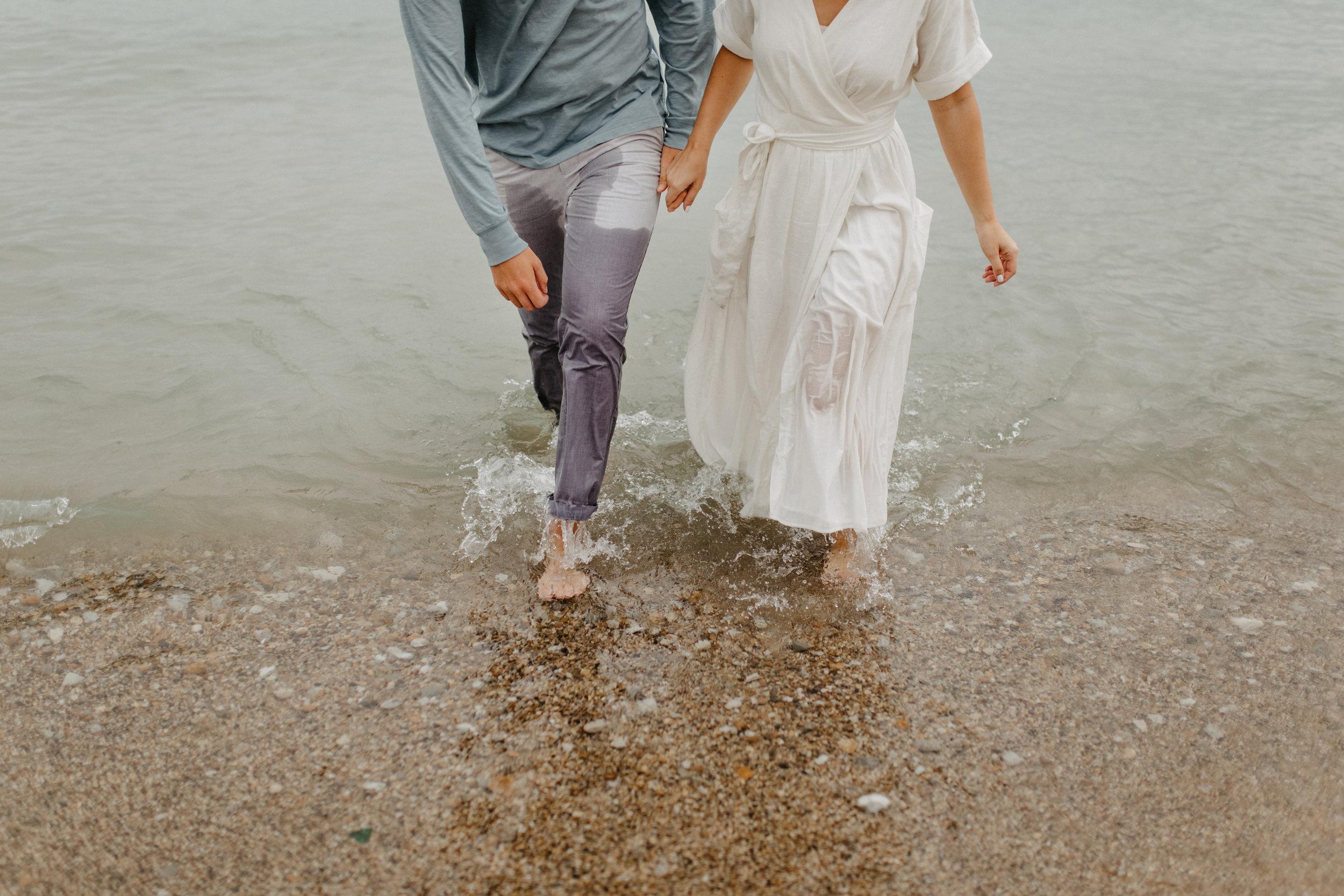 Taryn-Zak-Lake-Michigan-Engagement-40
