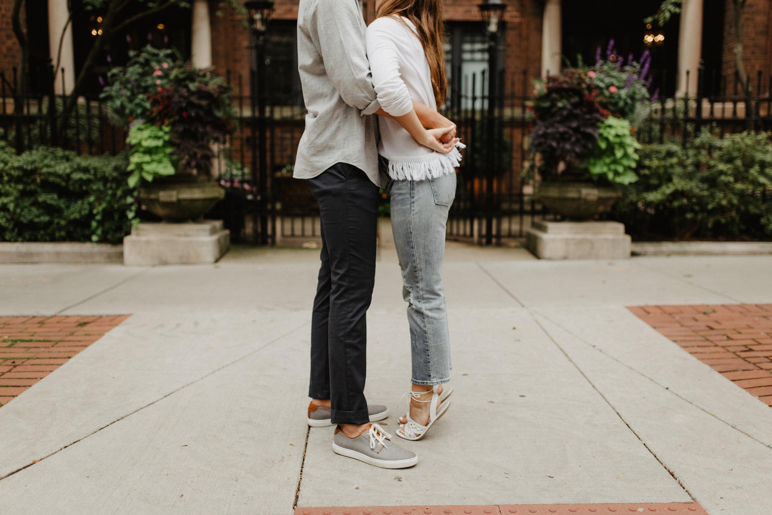 Taryn-Zak-Chicago-Engagement-48
