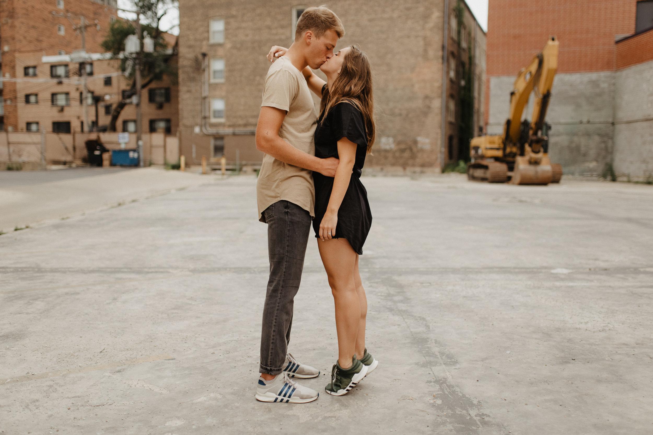 Taryn-Zak-Adidas-Engagement-1