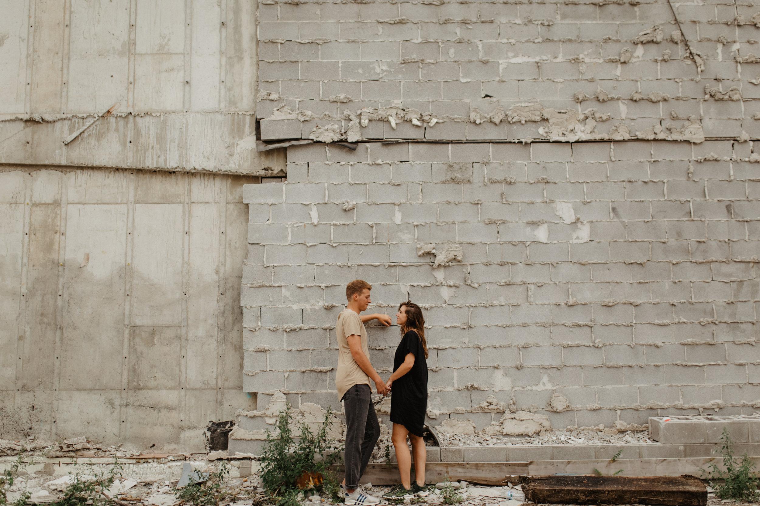 Taryn-Zak-Urban-City-Engagement-8