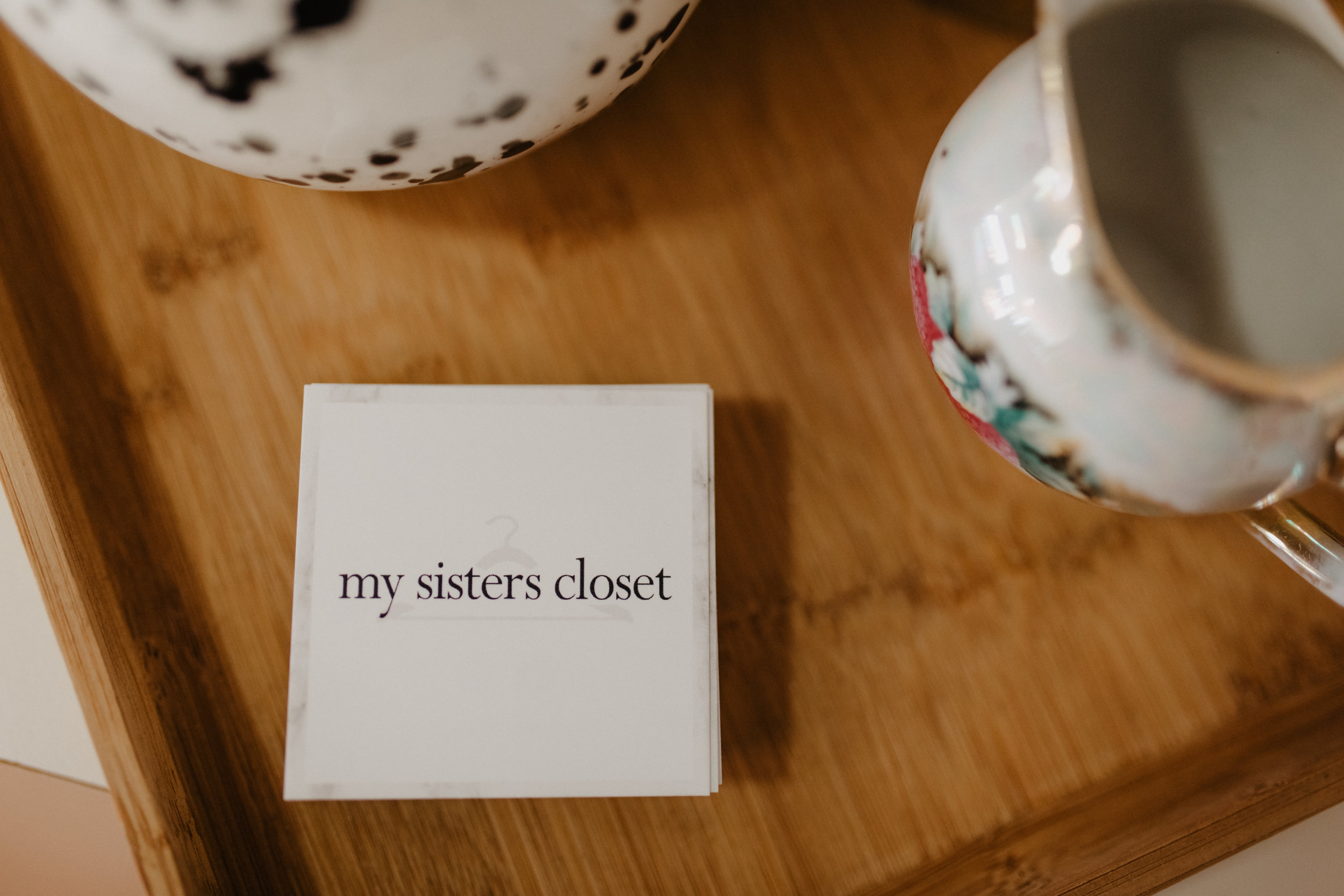 My-Sisters-Closet-Middleville-Commercial-Upscale-Thrift-02