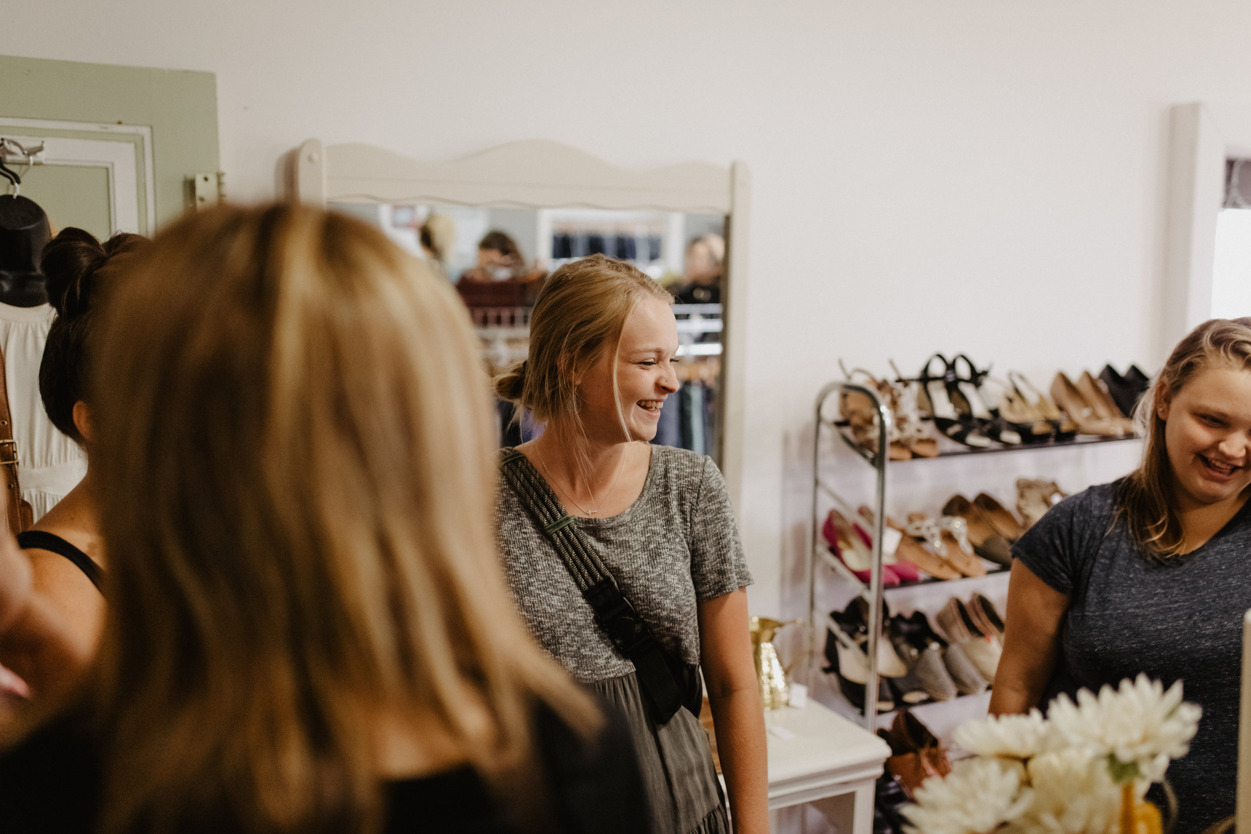 My-Sisters-Closet-West-Michigan-Grand-Opening-21