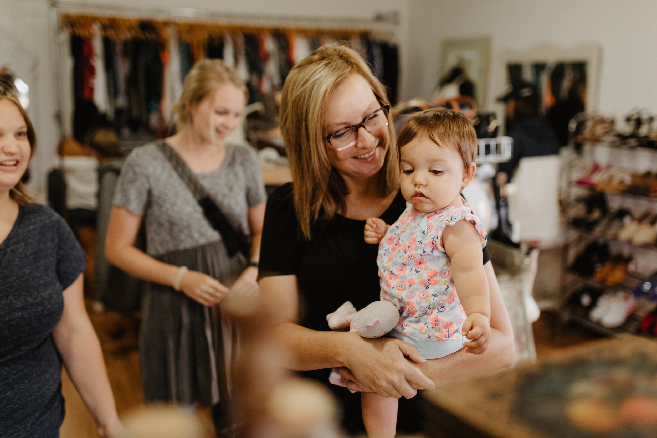 My-Sisters-Closet-Grand-Opening-Local-Commercial-My-Sisters-Closet-West-Michigan-Grand-Opening-23