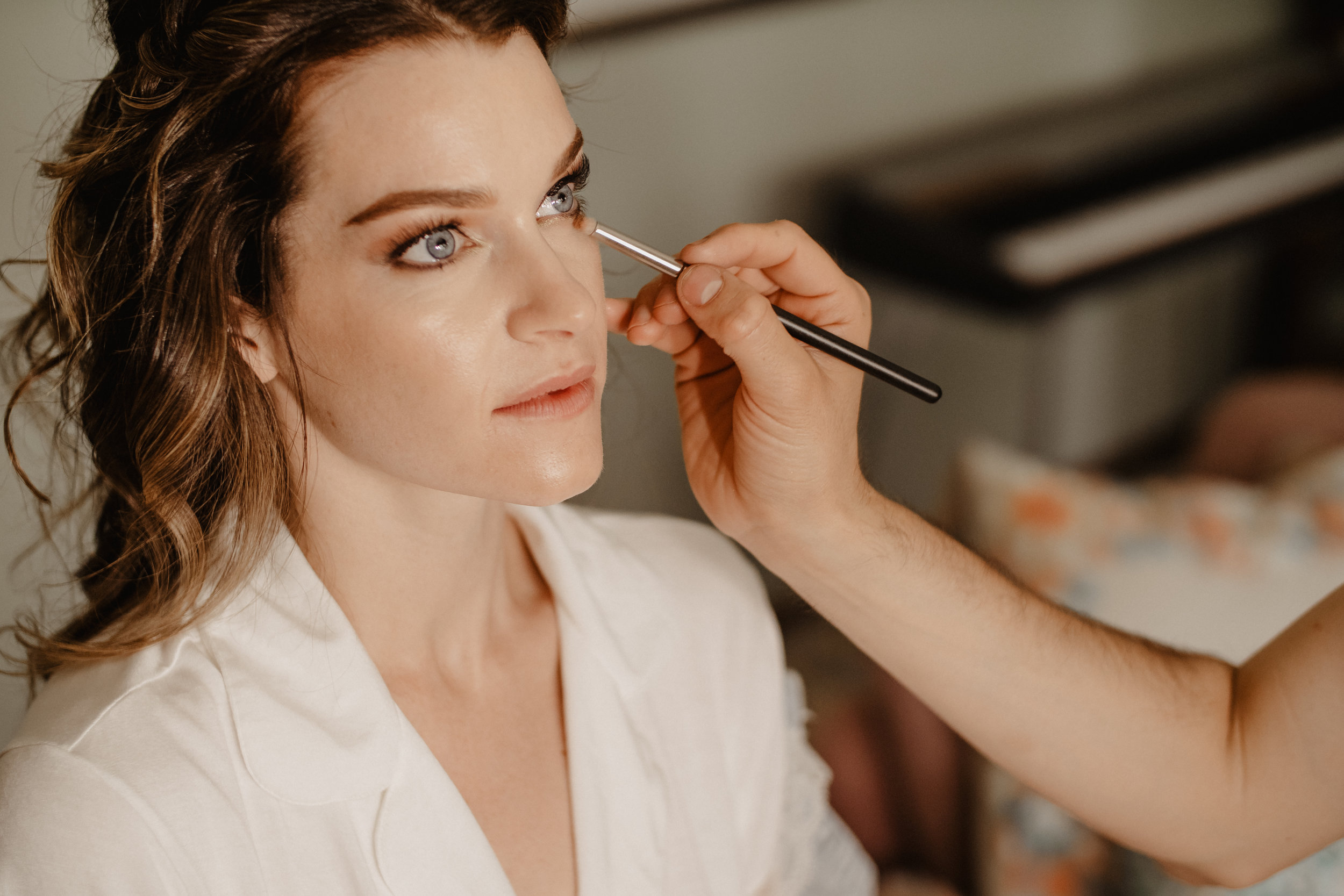 Janet-Alex-Benton-Harbor-Wedding-Makeup-01