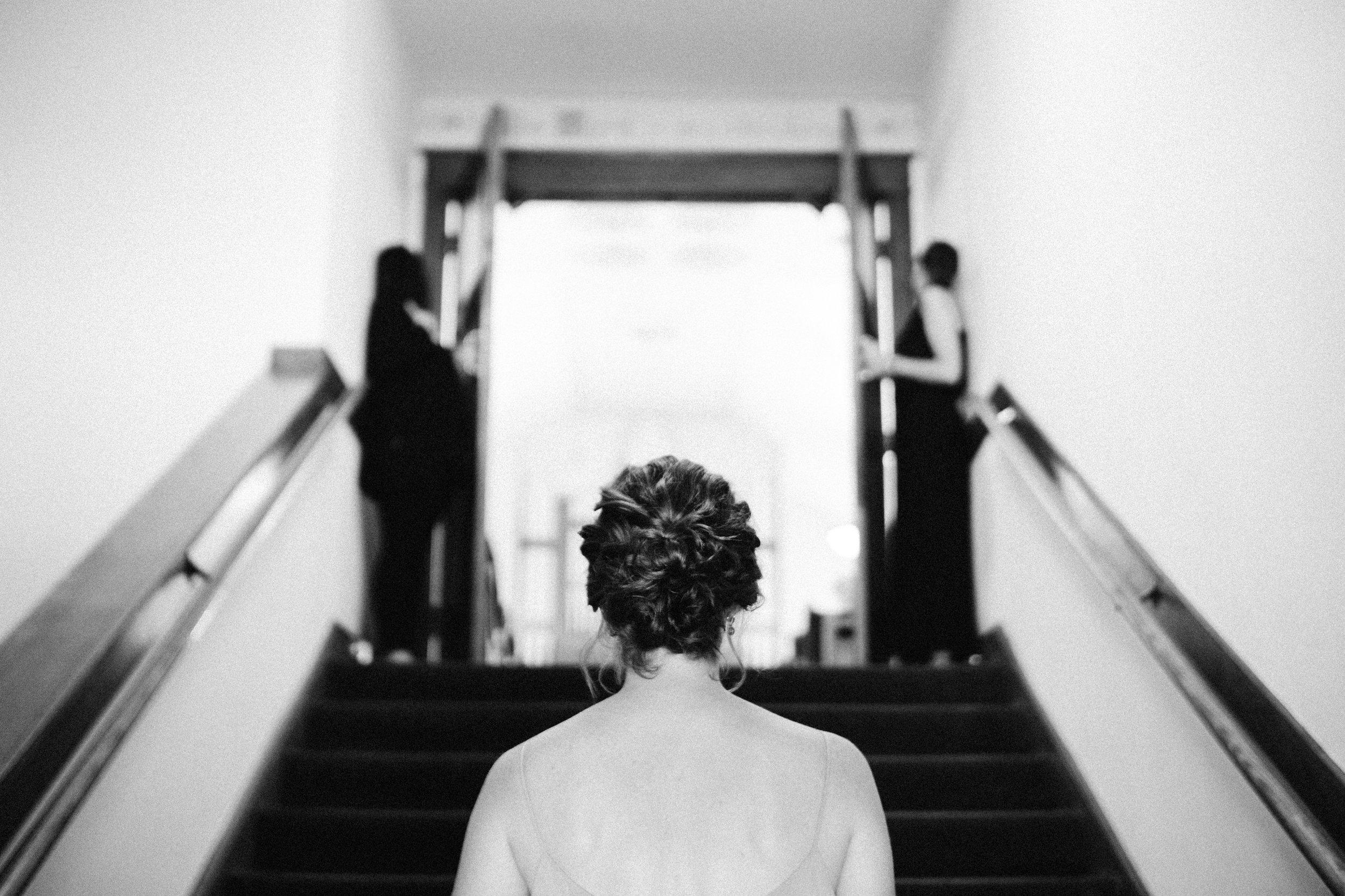 Janet-Alex-St-Joseph-Wedding-Ceremony-01
