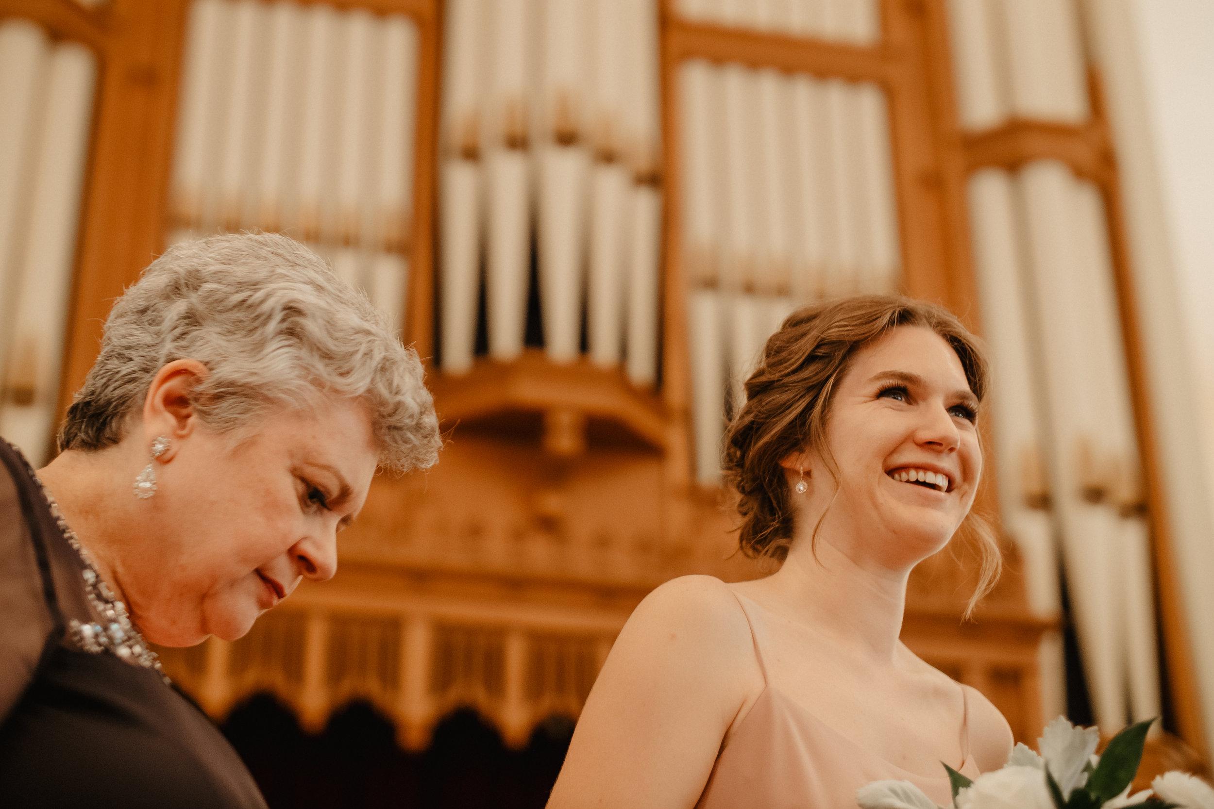 Janet-Alex-St-Joseph-Wedding-Ceremony-02