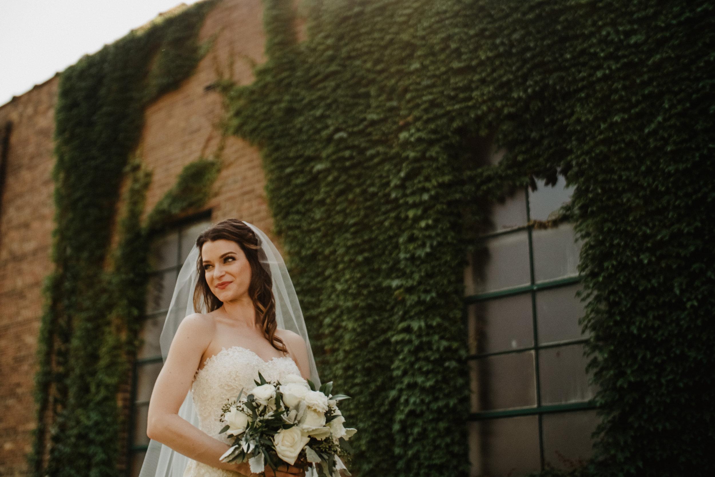 Janet-Alex-Benton-Harbor-Wedding-Party-05
