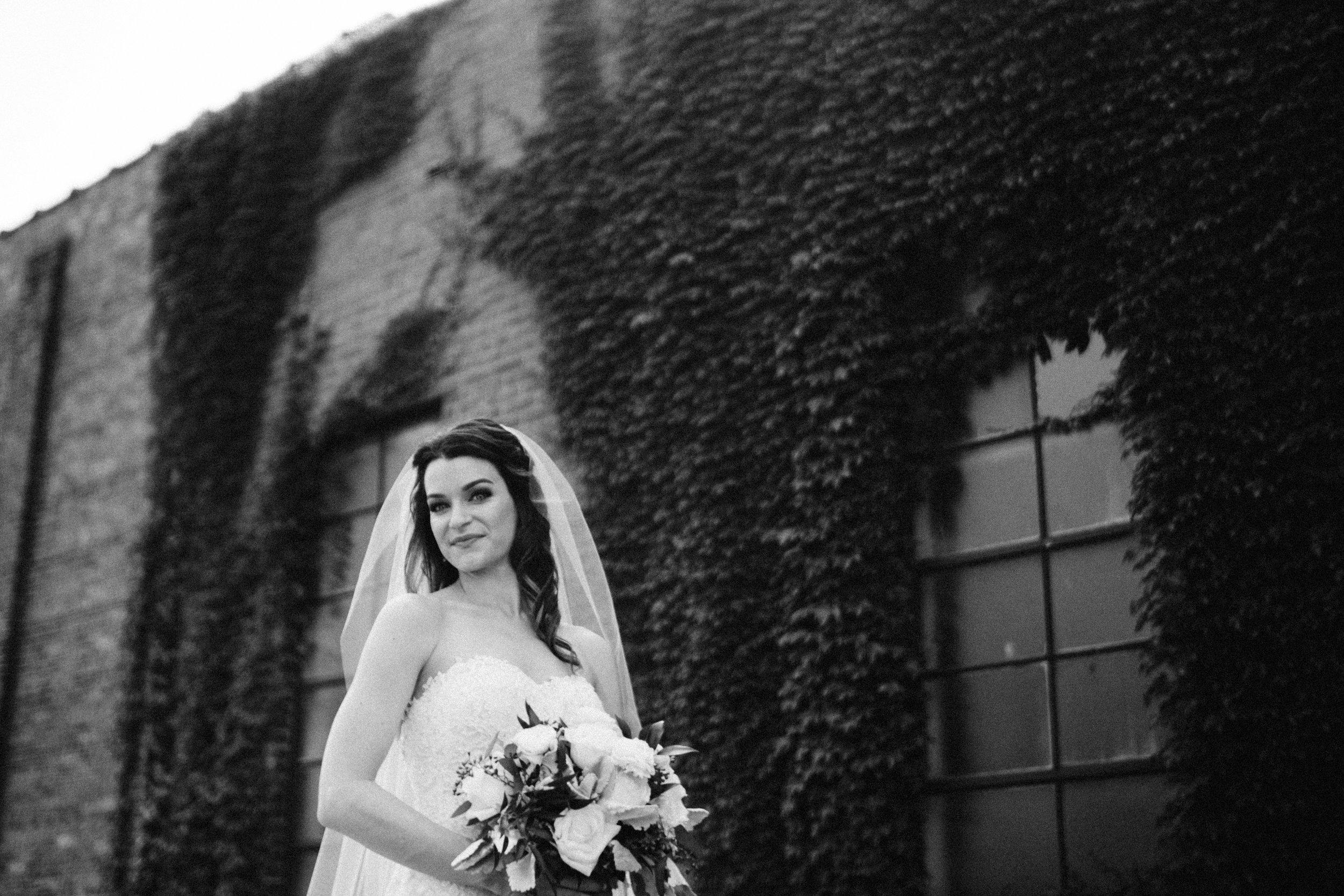 Janet-Alex-Benton-Harbor-Wedding-Party-06