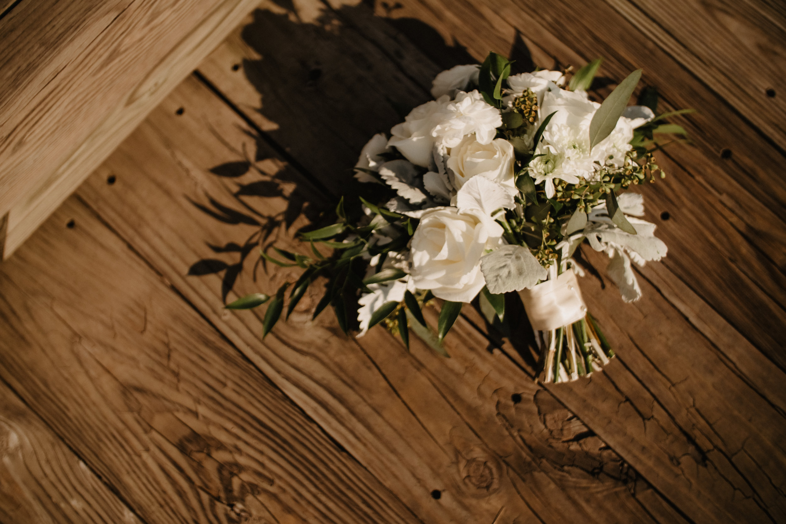 Janet-Alex-Flowers-By-Anna-Wedding-Bouquet-01