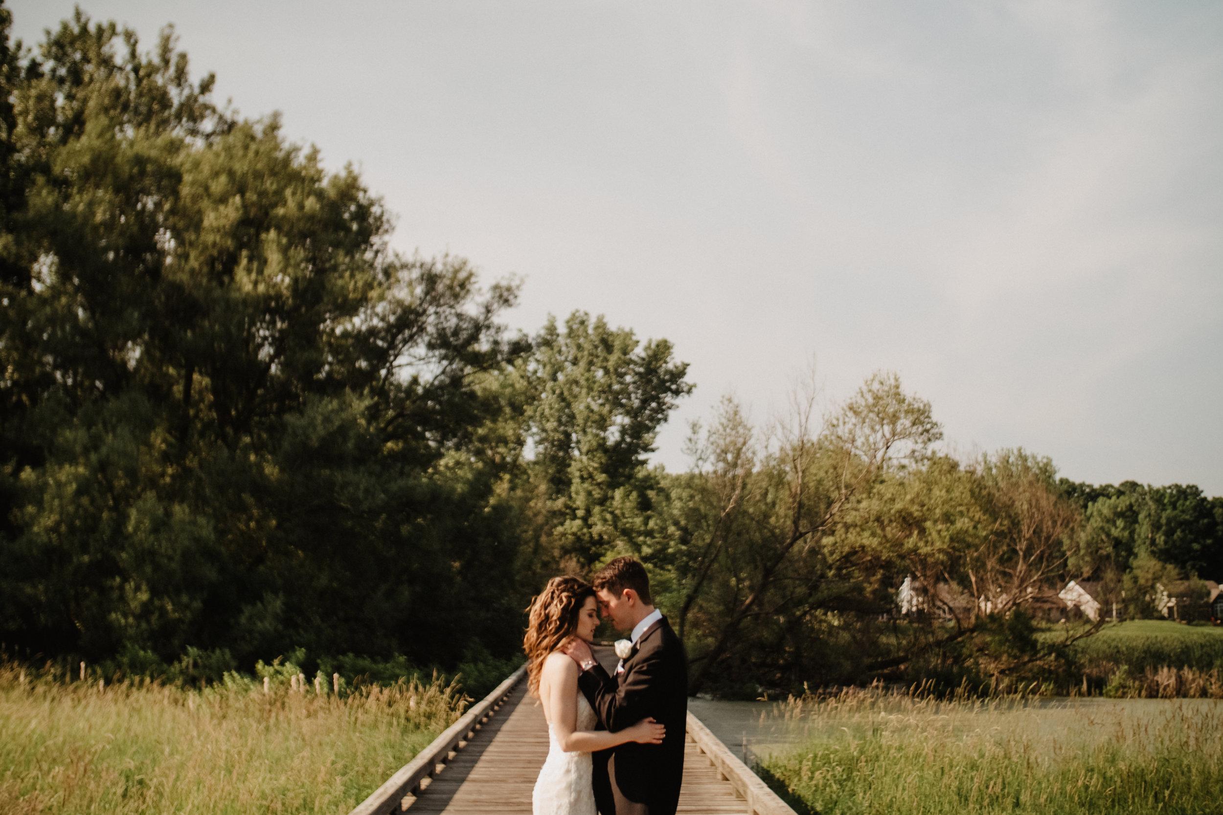 Janet-Alex-Benton-Harbor-Wedding-Party-08