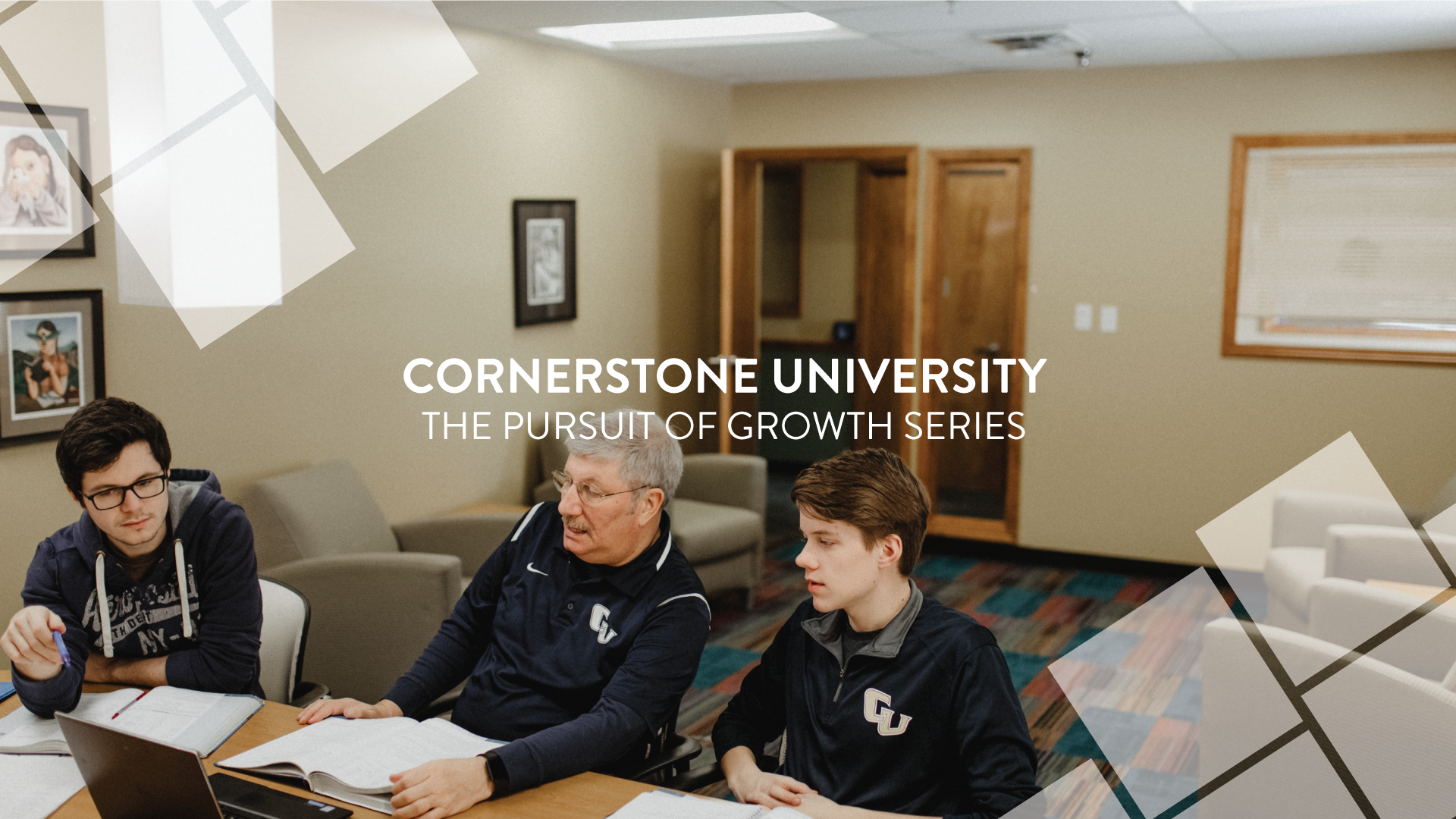 Cornerstone-University-Why-CU-Video-Marketing-Series.png