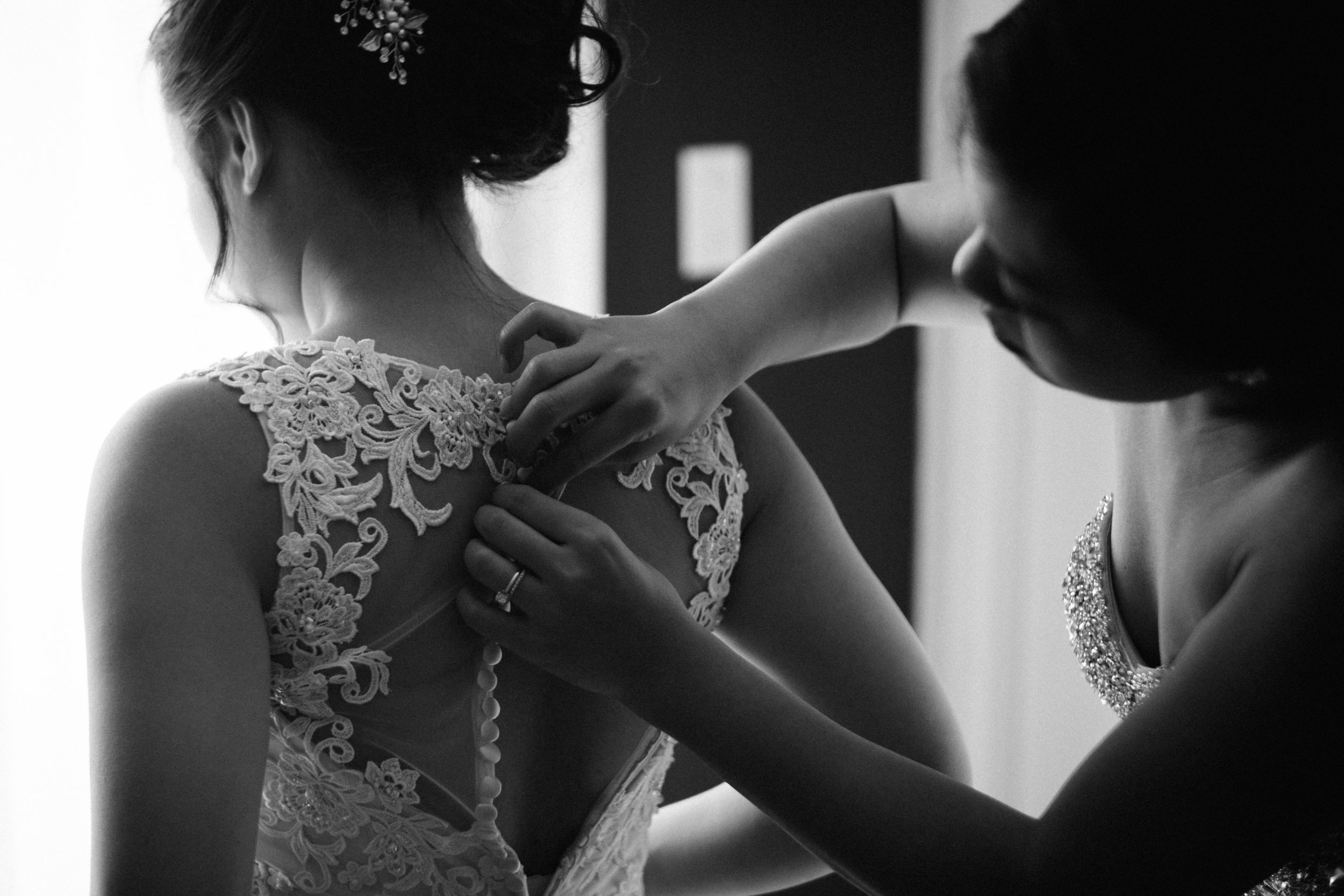 ShadowShinePictures-VeronicaToddKorthals-Ann-Arbor-Wedding-Photography-16.jpg
