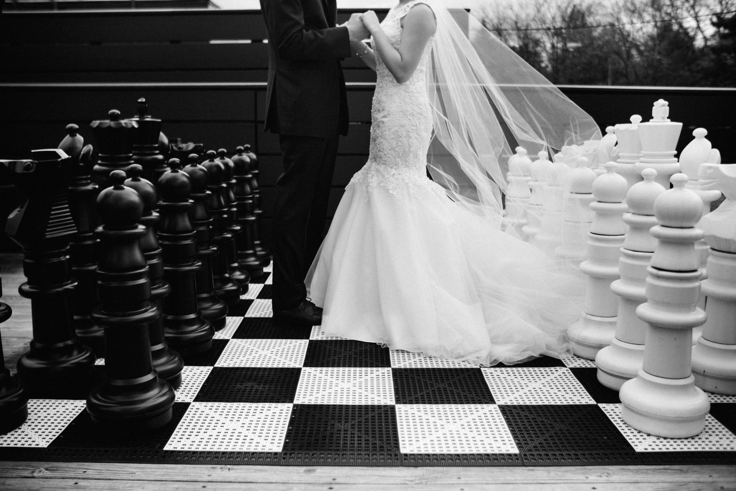 ShadowShinePictures-VeronicaToddKorthals-Ann-Arbor-Wedding-Photography-23.jpg
