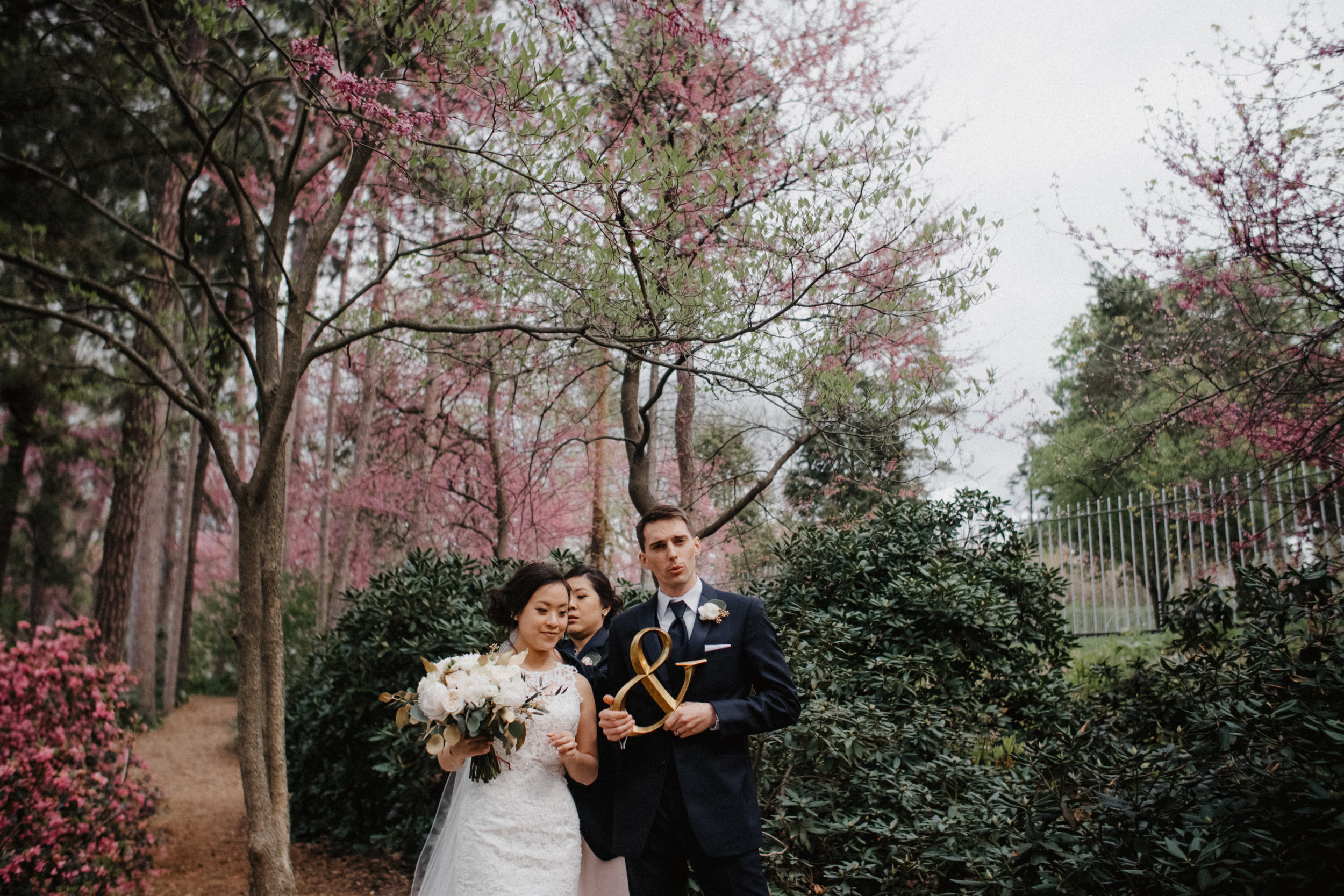 ShadowShinePictures-VeronicaToddKorthals-Ann-Arbor-Wedding-Photography-28.jpg