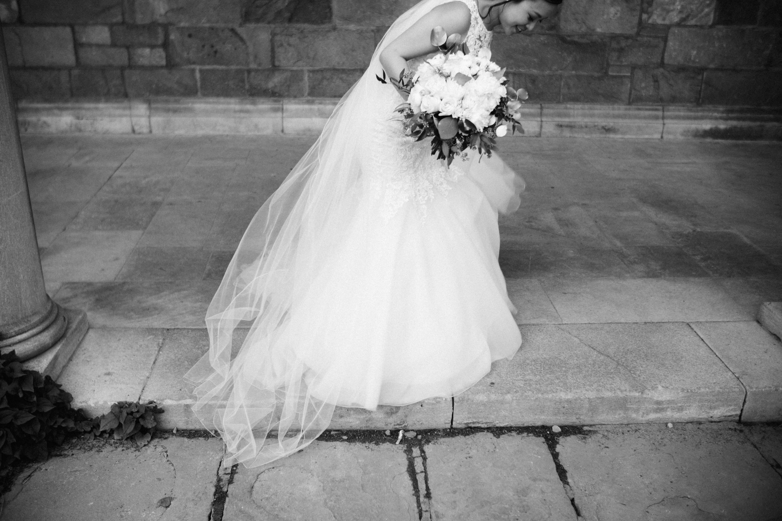 ShadowShinePictures-VeronicaToddKorthals-Ann-Arbor-Wedding-Photography-42.jpg