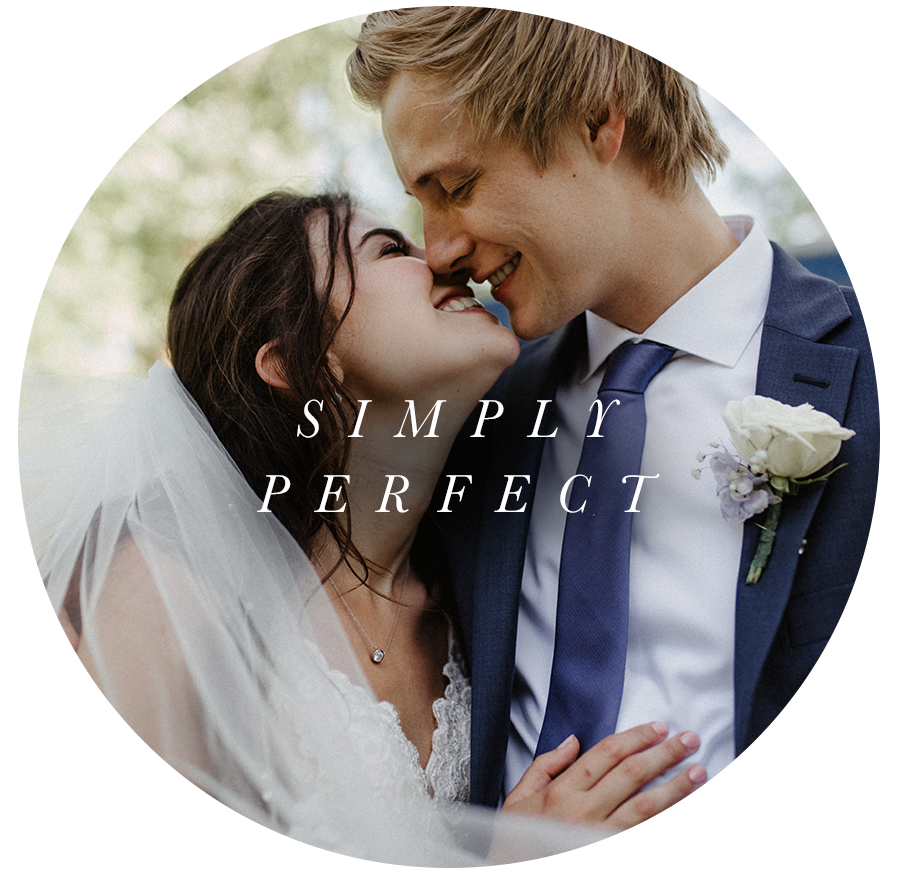 Simply-Perfect-Wedding-Videography-Grand-Rapids-Michigan