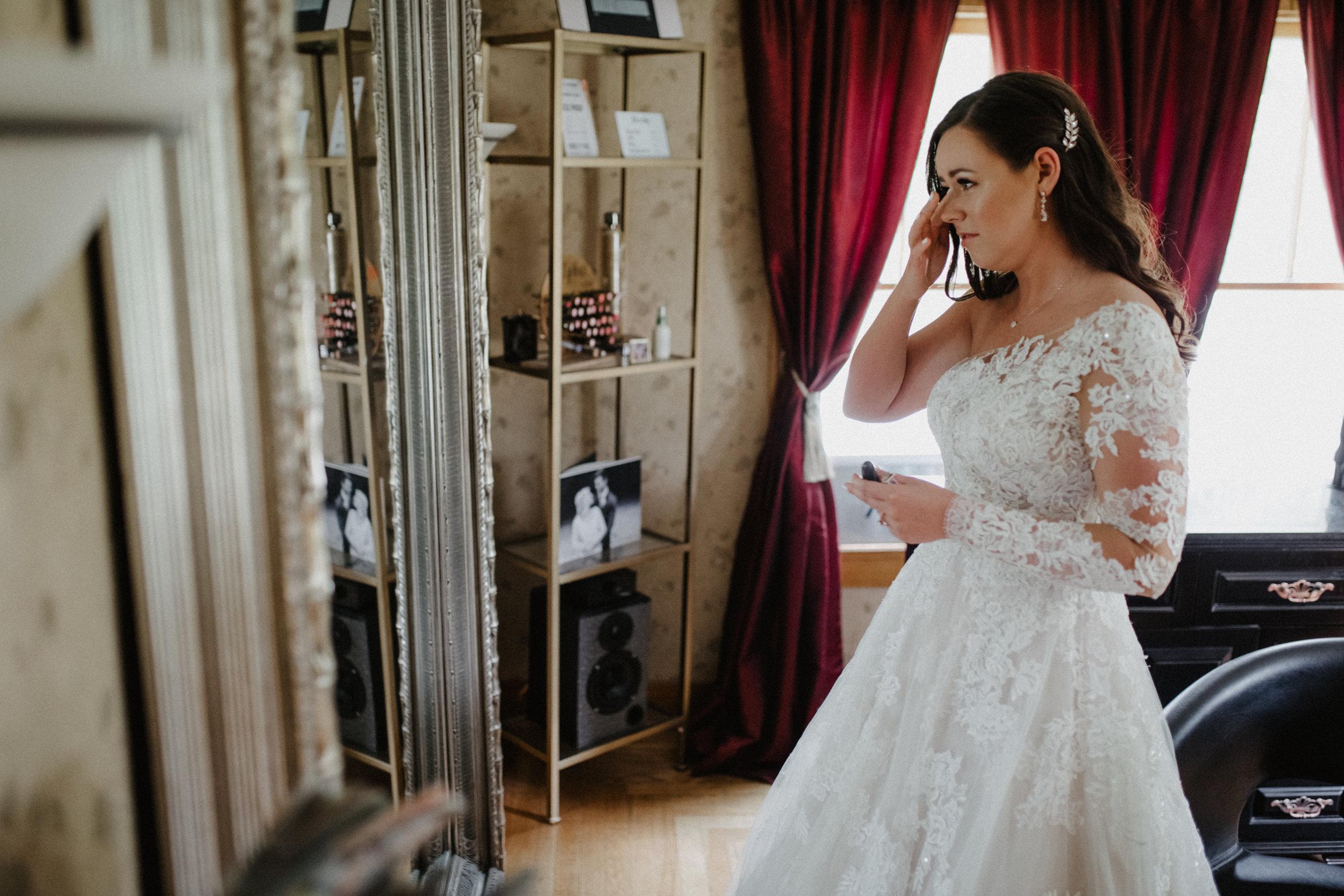 GRAYCENTOMHAMILTON-GRAND-RAPIDS-WEDDING-PHOTOGRAPHY-13.jpg