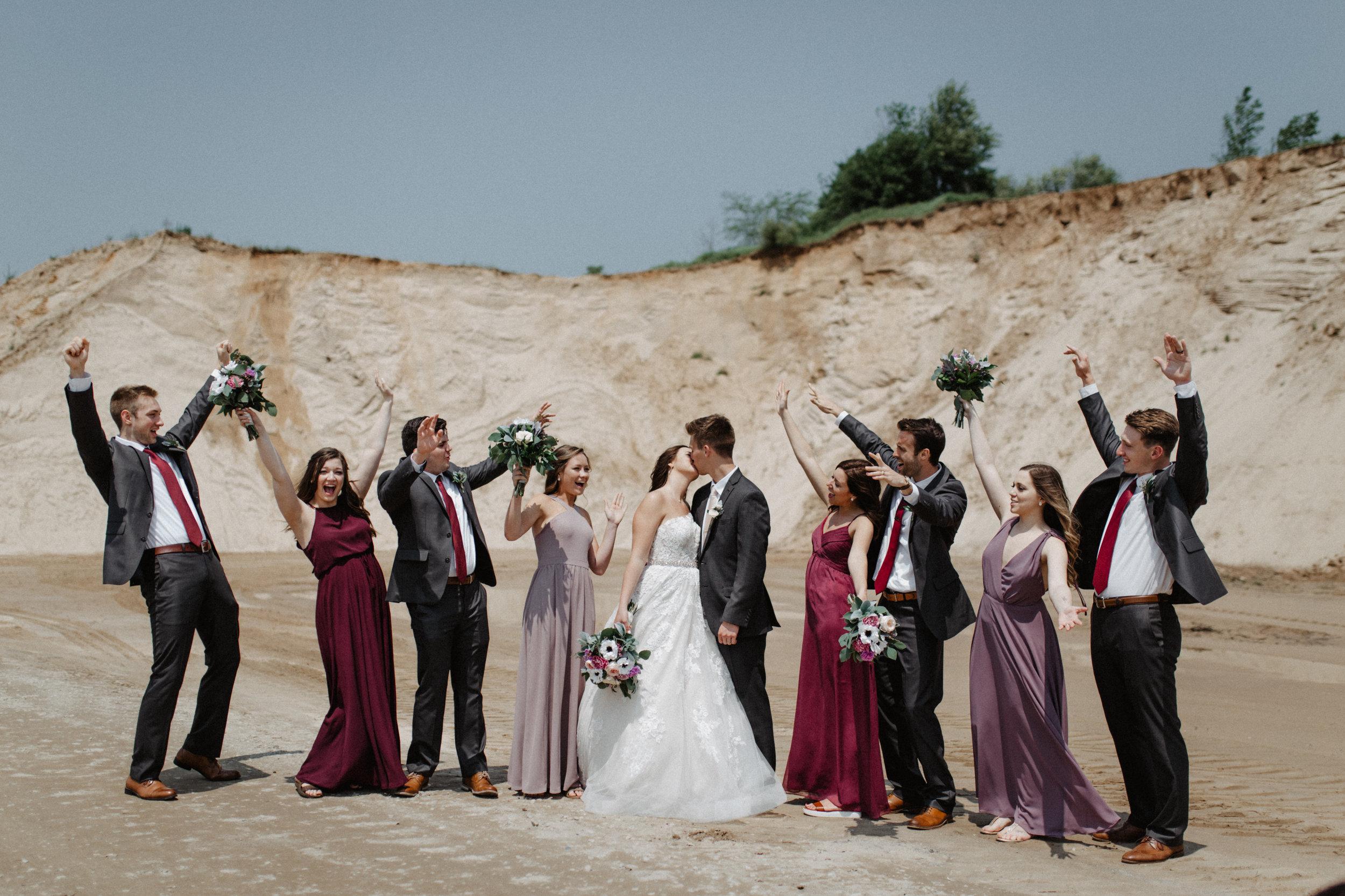 GRAYCENTOMHAMILTON-GRAND-RAPIDS-WEDDING-PHOTOGRAPHY-33.jpg
