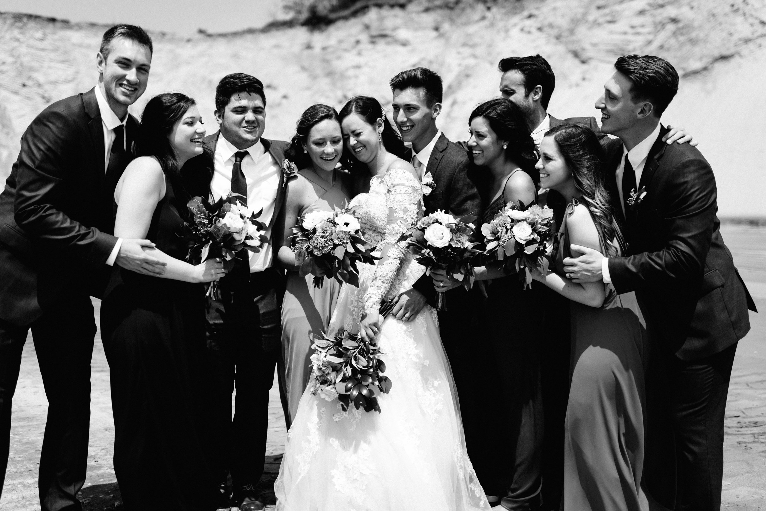 GRAYCENTOMHAMILTON-GRAND-RAPIDS-WEDDING-PHOTOGRAPHY-34.jpg
