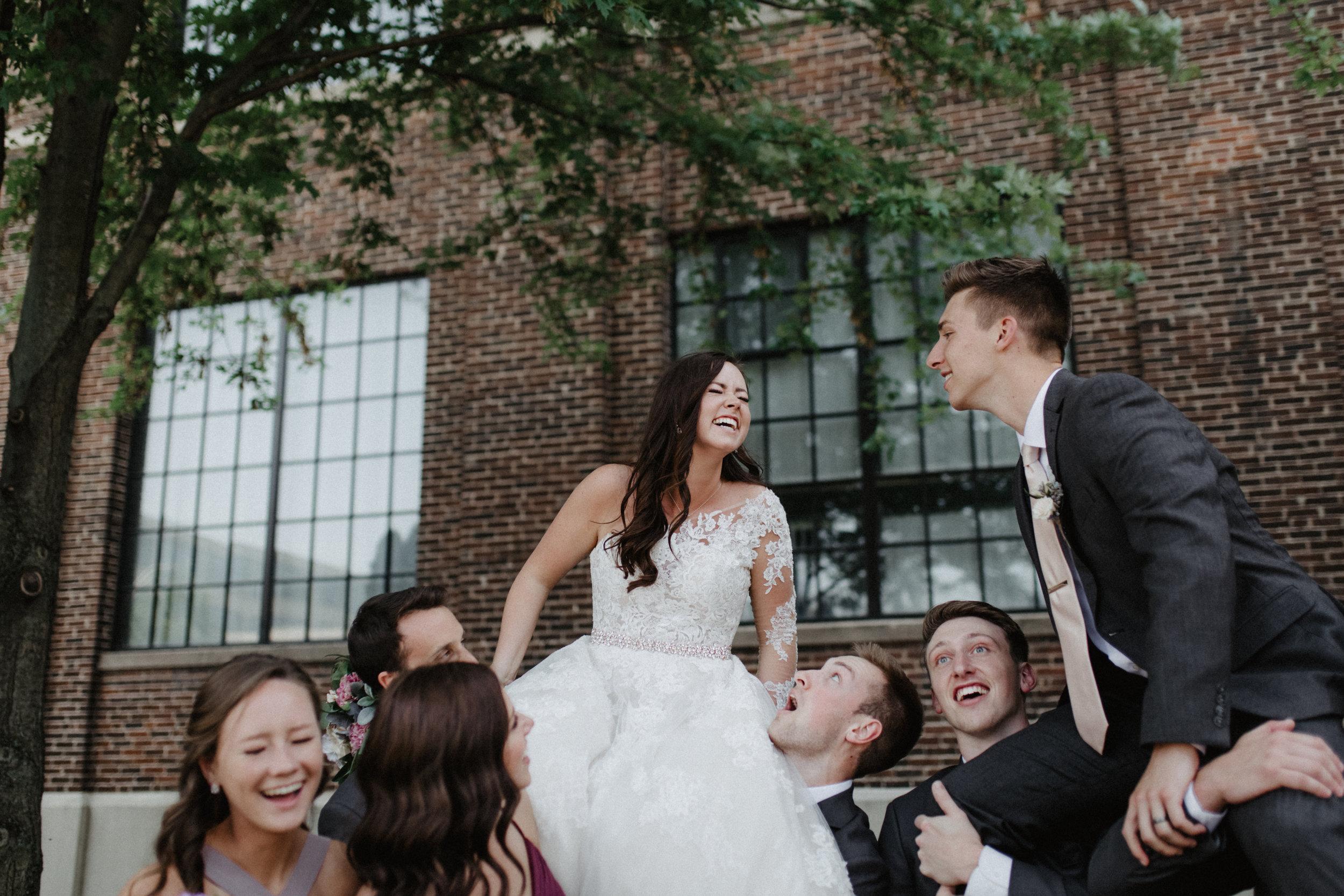 GRAYCENTOMHAMILTON-GRAND-RAPIDS-WEDDING-PHOTOGRAPHY-39.jpg