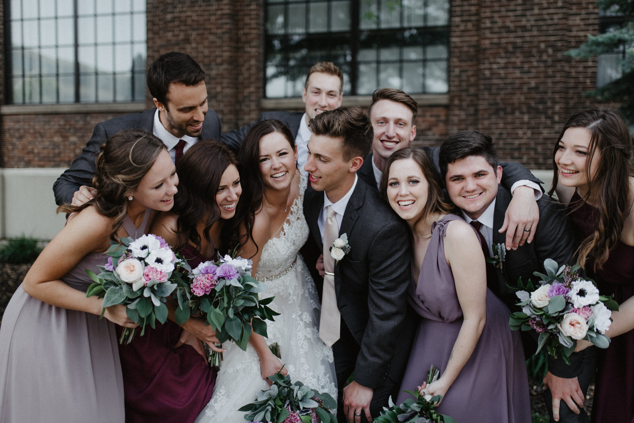 GRAYCENTOMHAMILTON-GRAND-RAPIDS-WEDDING-PHOTOGRAPHY-40.jpg