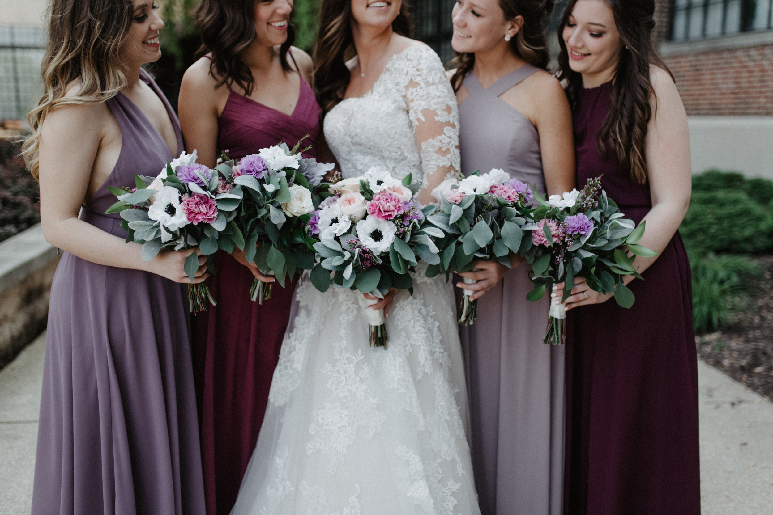 GRAYCENTOMHAMILTON-GRAND-RAPIDS-WEDDING-PHOTOGRAPHY-41.jpg