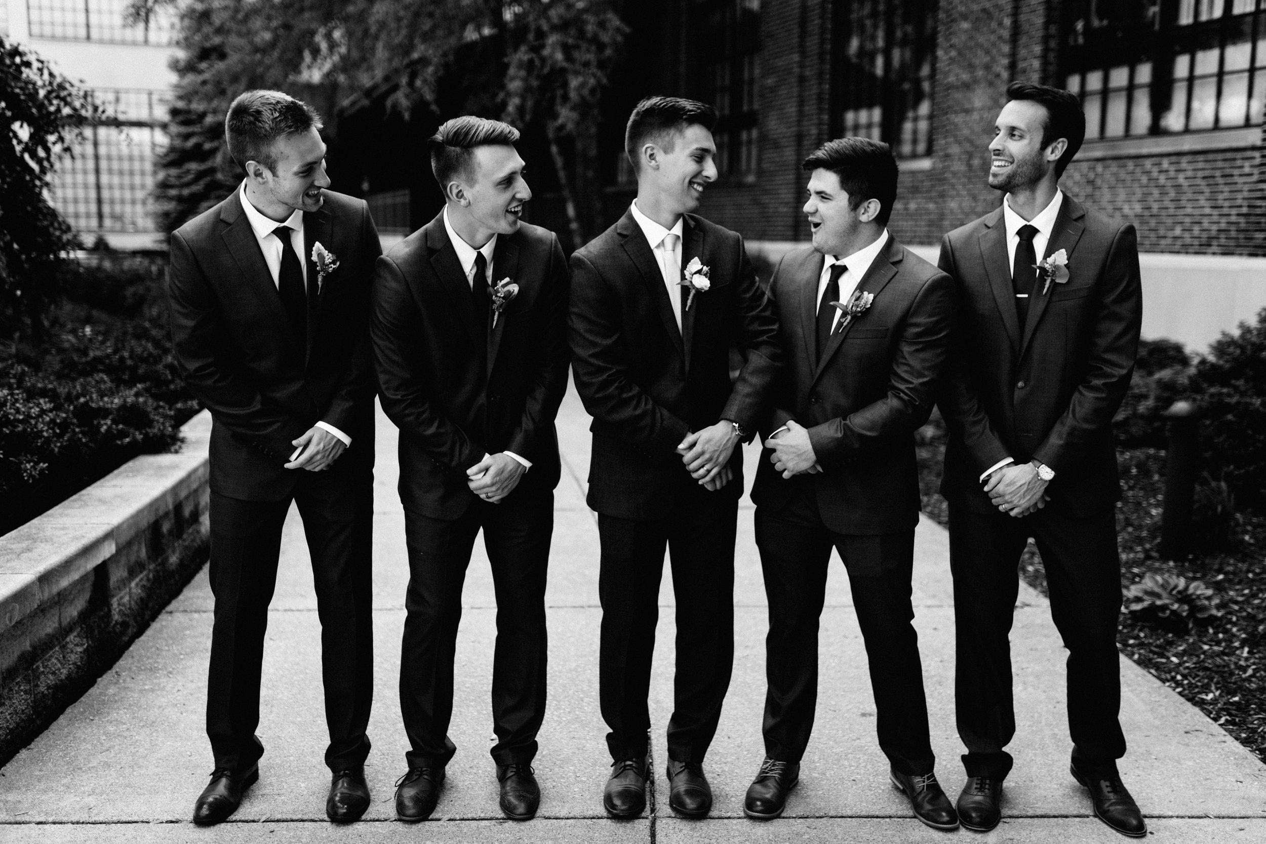GRAYCENTOMHAMILTON-GRAND-RAPIDS-WEDDING-PHOTOGRAPHY-44.jpg