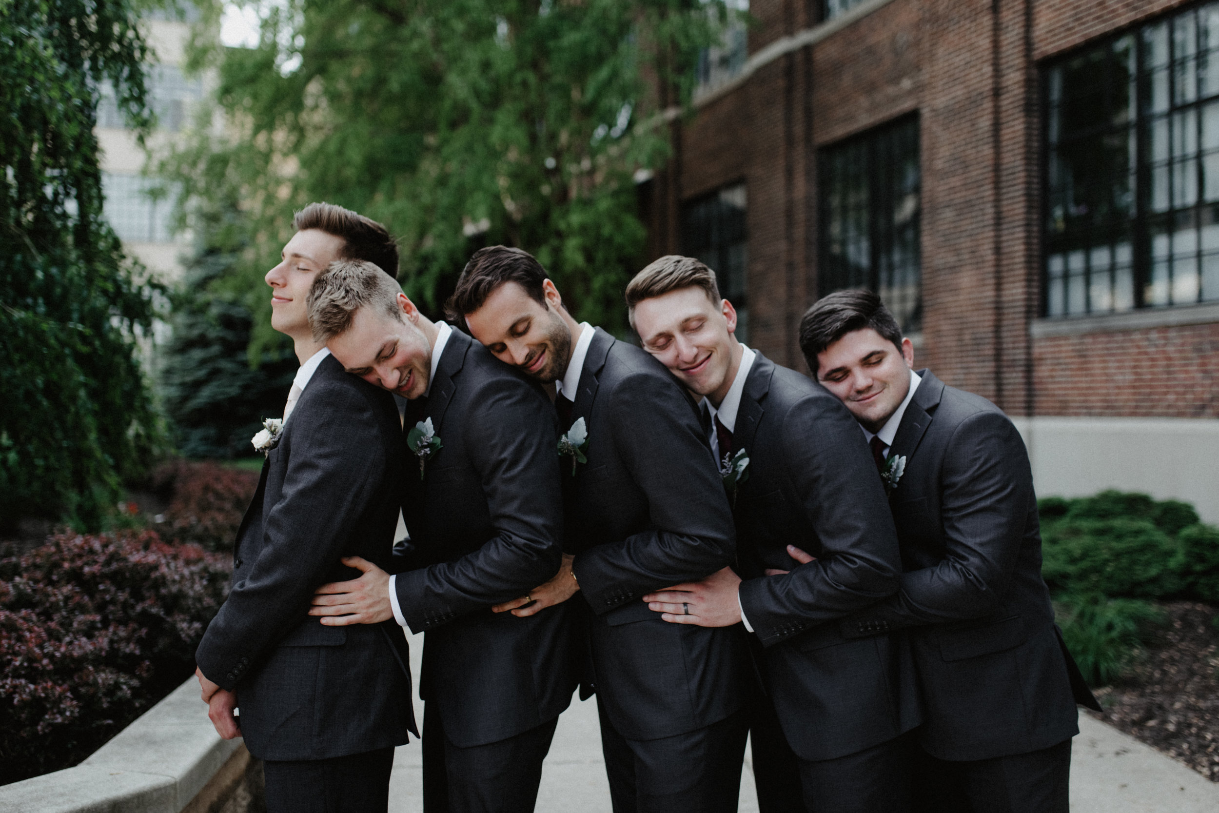 GRAYCENTOMHAMILTON-GRAND-RAPIDS-WEDDING-PHOTOGRAPHY-45.jpg