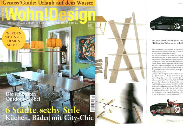 Wohndesign_press.png