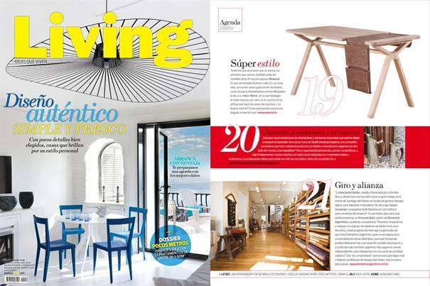 WEWOOD_living_press