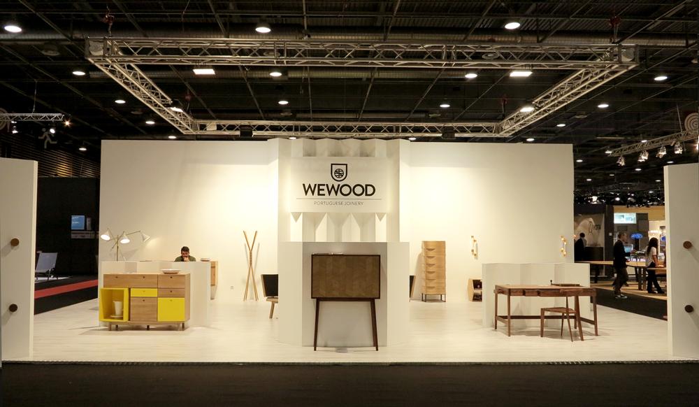 WEWOOD_M&O-Paris_stand_2.jpg