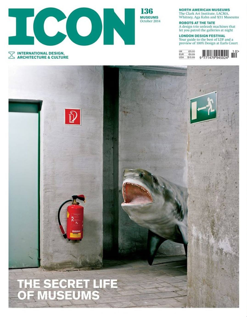 Icon_pub_Mister_1014_COVER.jpg