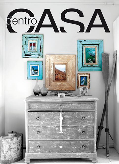 DentroCasa_scarpa_sideboard