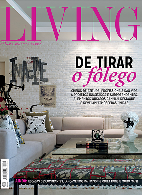Living_x2_bookshelf