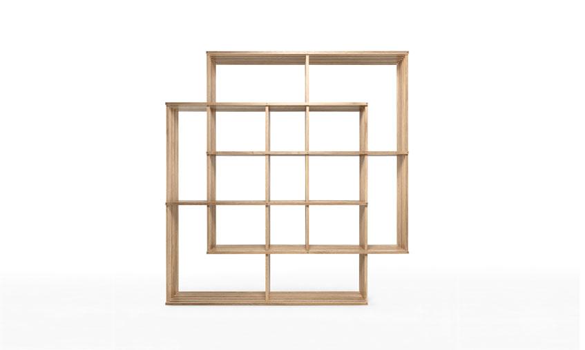 X2_bookshelf.jpg