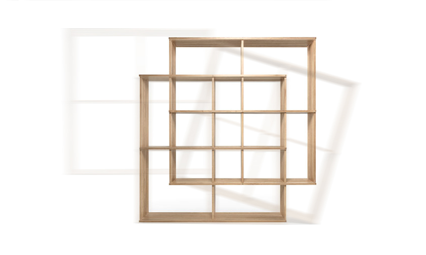 X2_bookshelf_moving.jpg